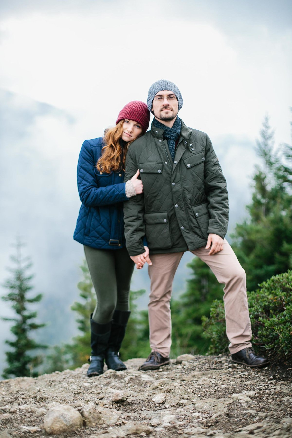 Melissa Kilner Photography Seattle Engagement Photographer-023