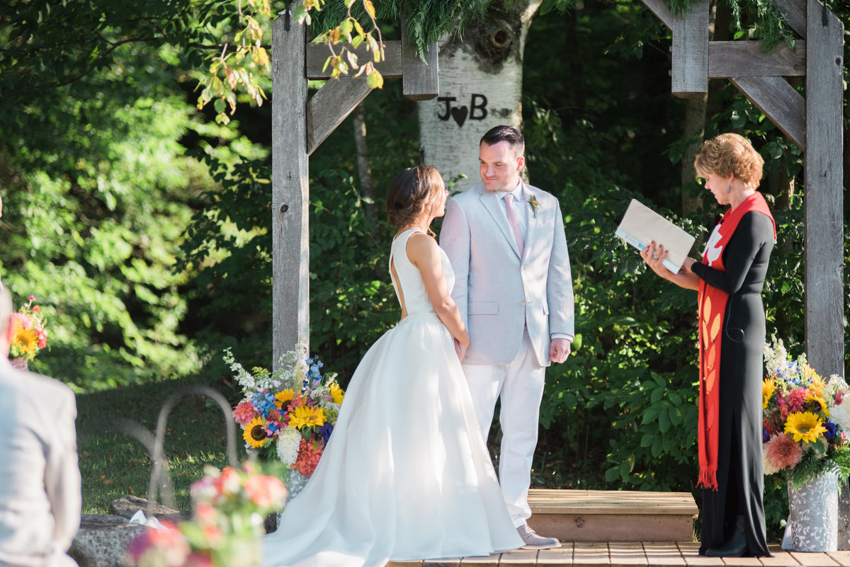 Alerin Barn Wedding (27)