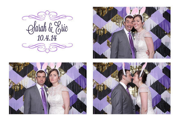 Pittsburgh-photobooth-companies (36 of 40)
