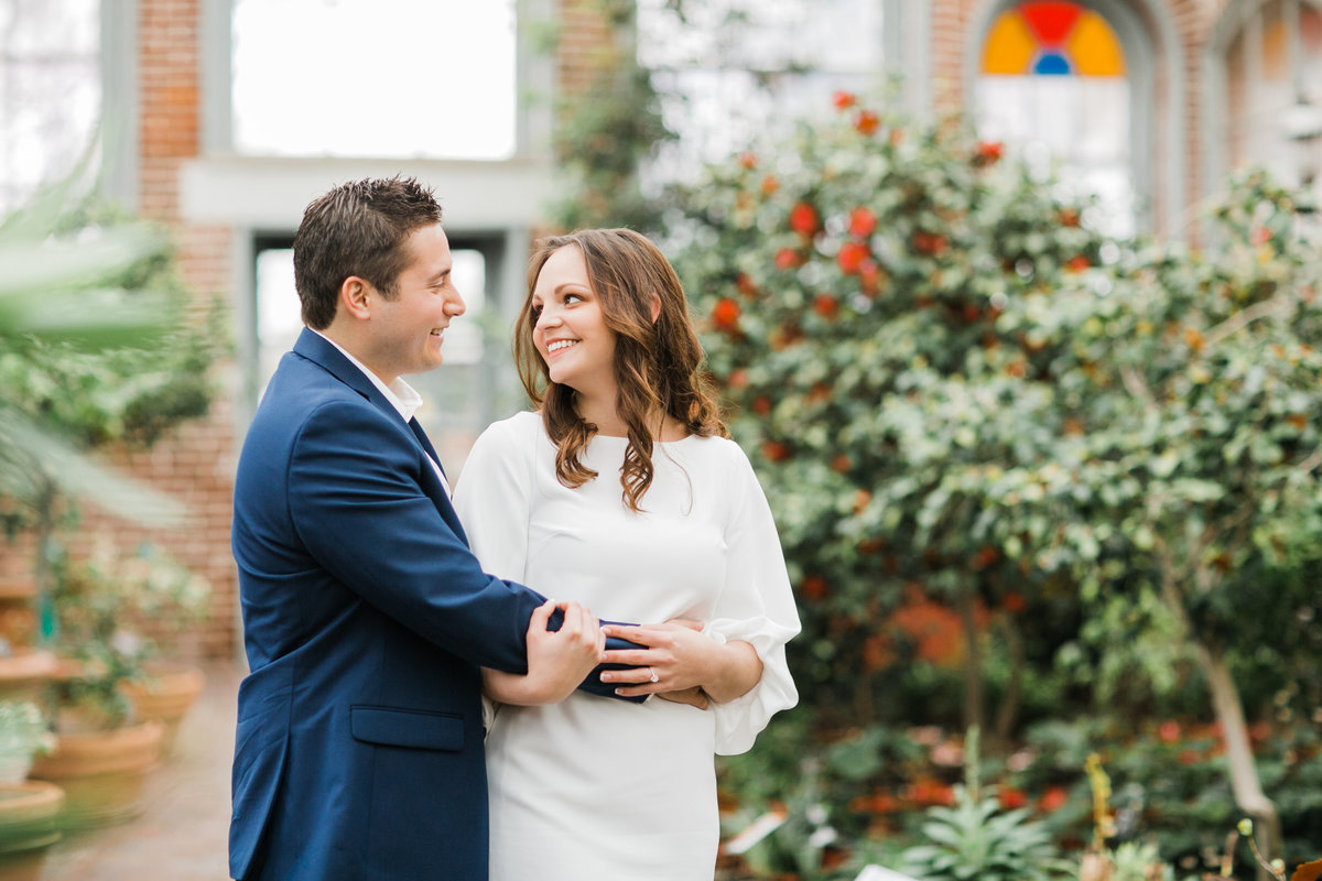 Suzie-Ale-Engaged-Missouri-Botanical-Gardens-Jackelynn-Noel-Photography-2