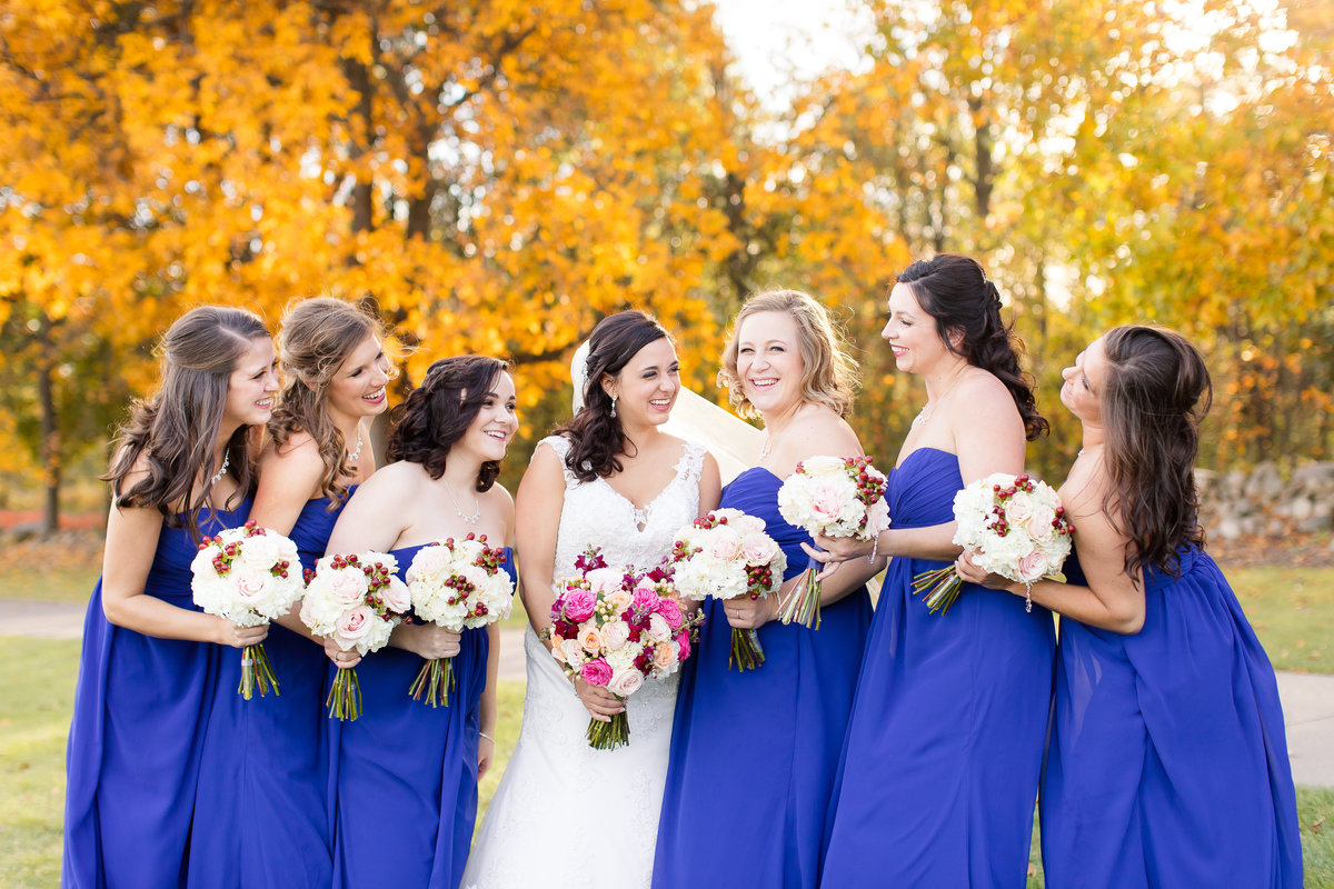 Bridal party-51