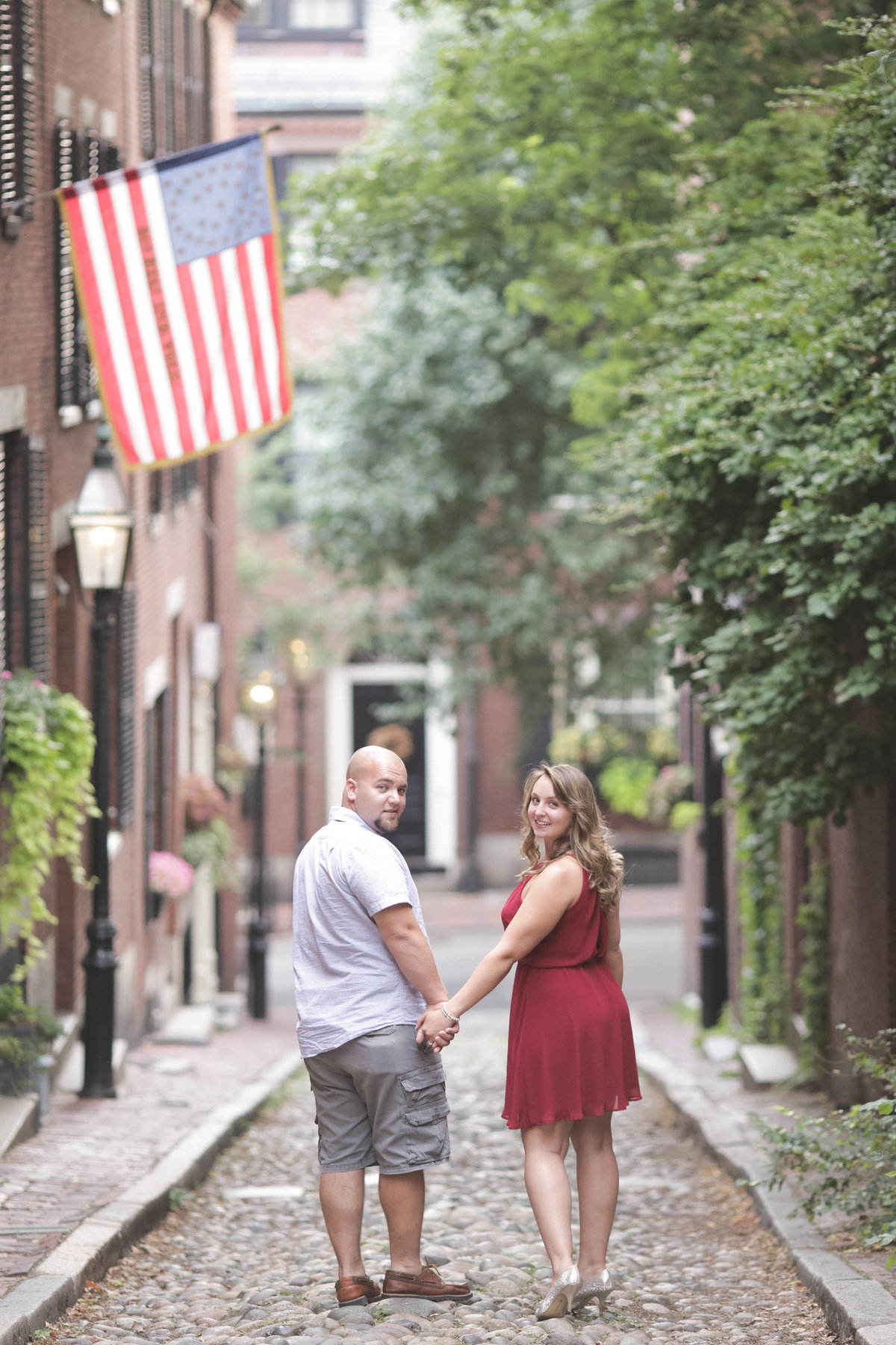 acorn_street_engagement_photos_boston_wedding_photographer4O6A1234