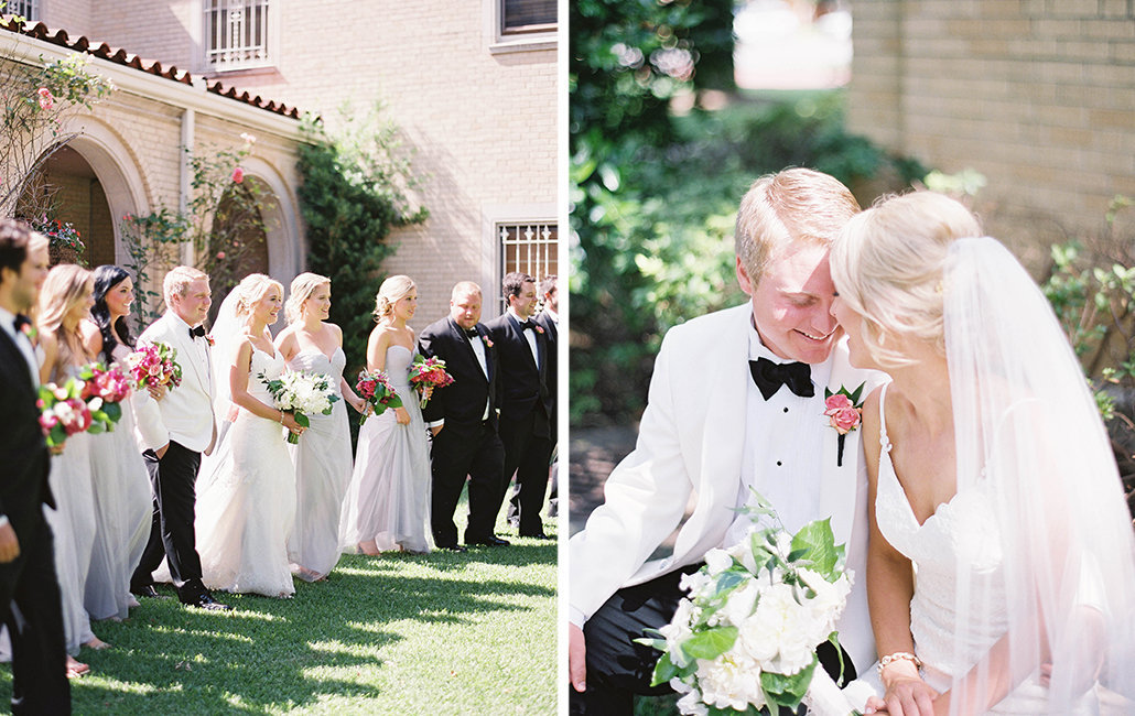 30 anna smith photography best wedding dallas photographer film