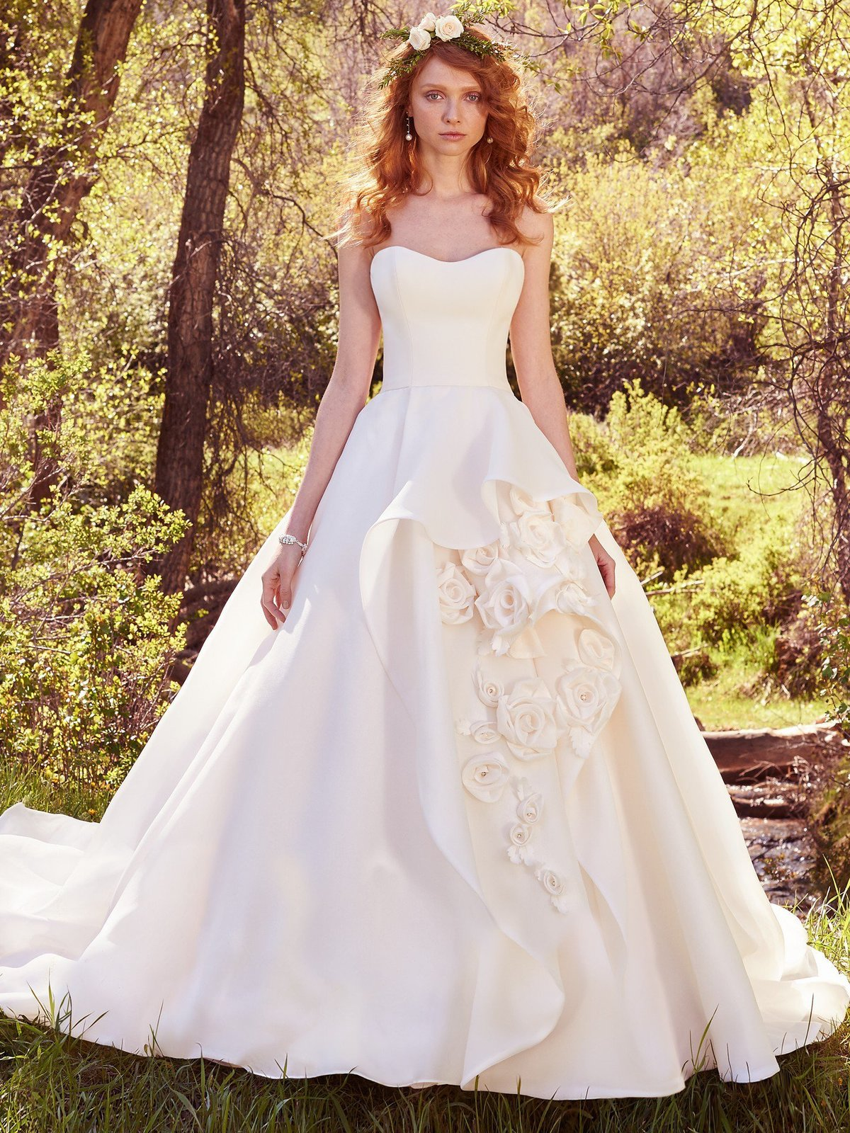 Maggie-Sottero-Wedding-Dress-Bianca