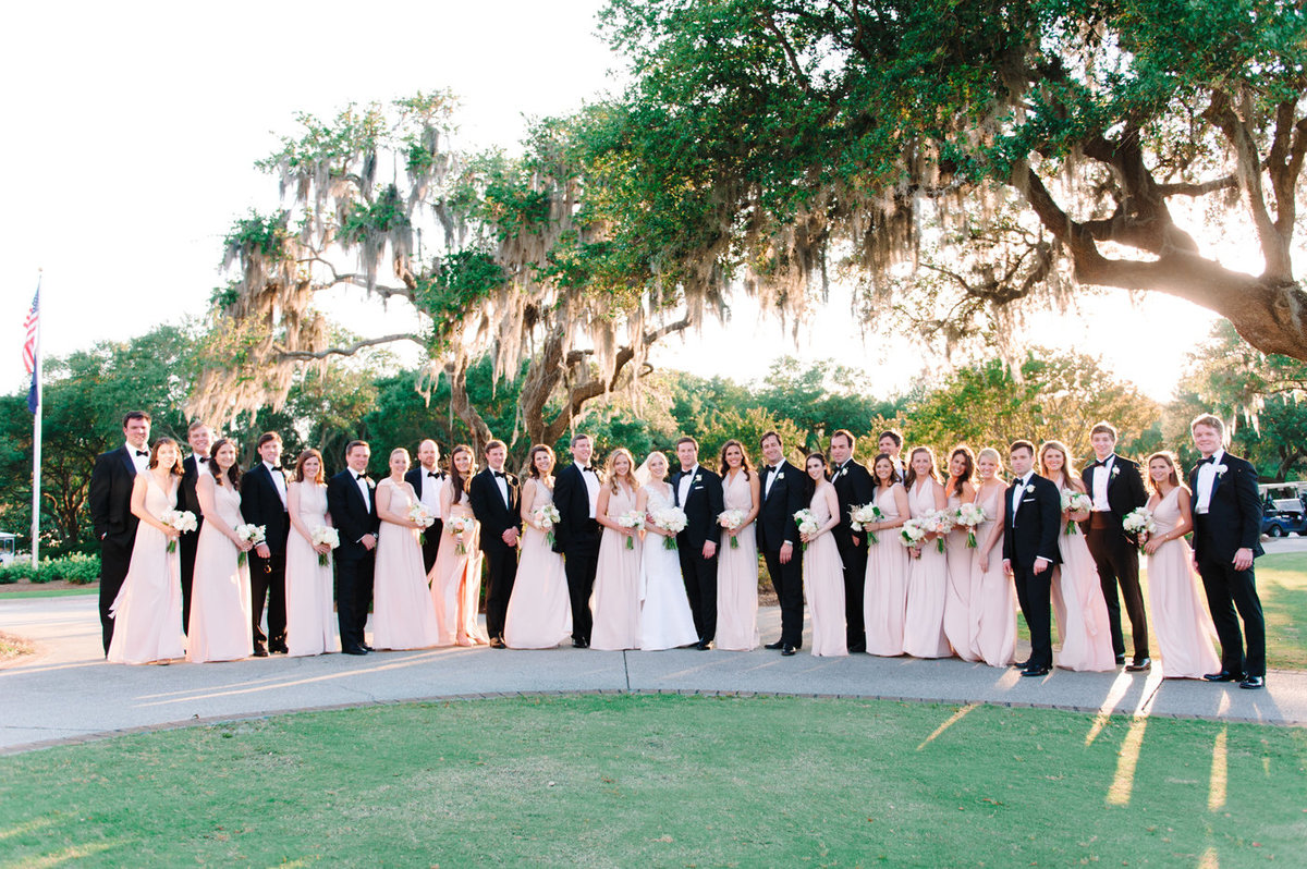Pasha belman myrtle beach wedding family photographers myrtle beach sc wedding photography charleston wedding photographers south carolina wedding photography 3 junglespirit Choice Image