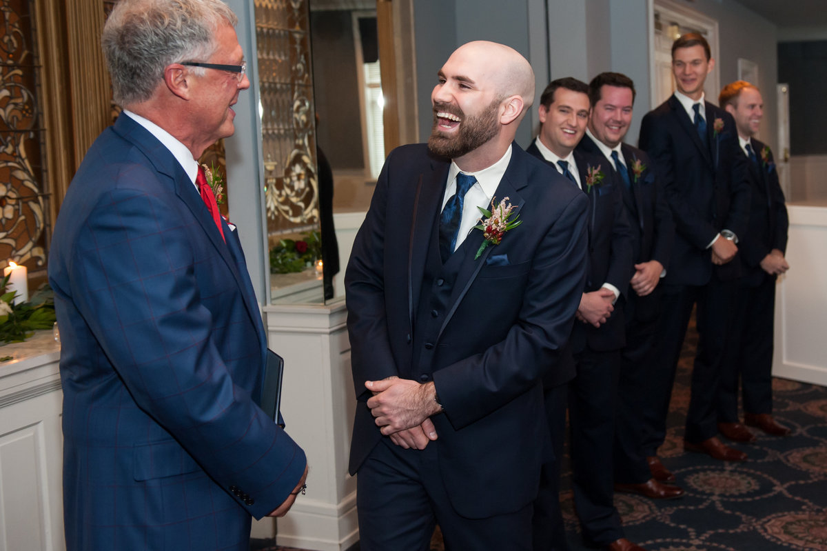 Wedding_Alex_John_Blog (113 of 194)