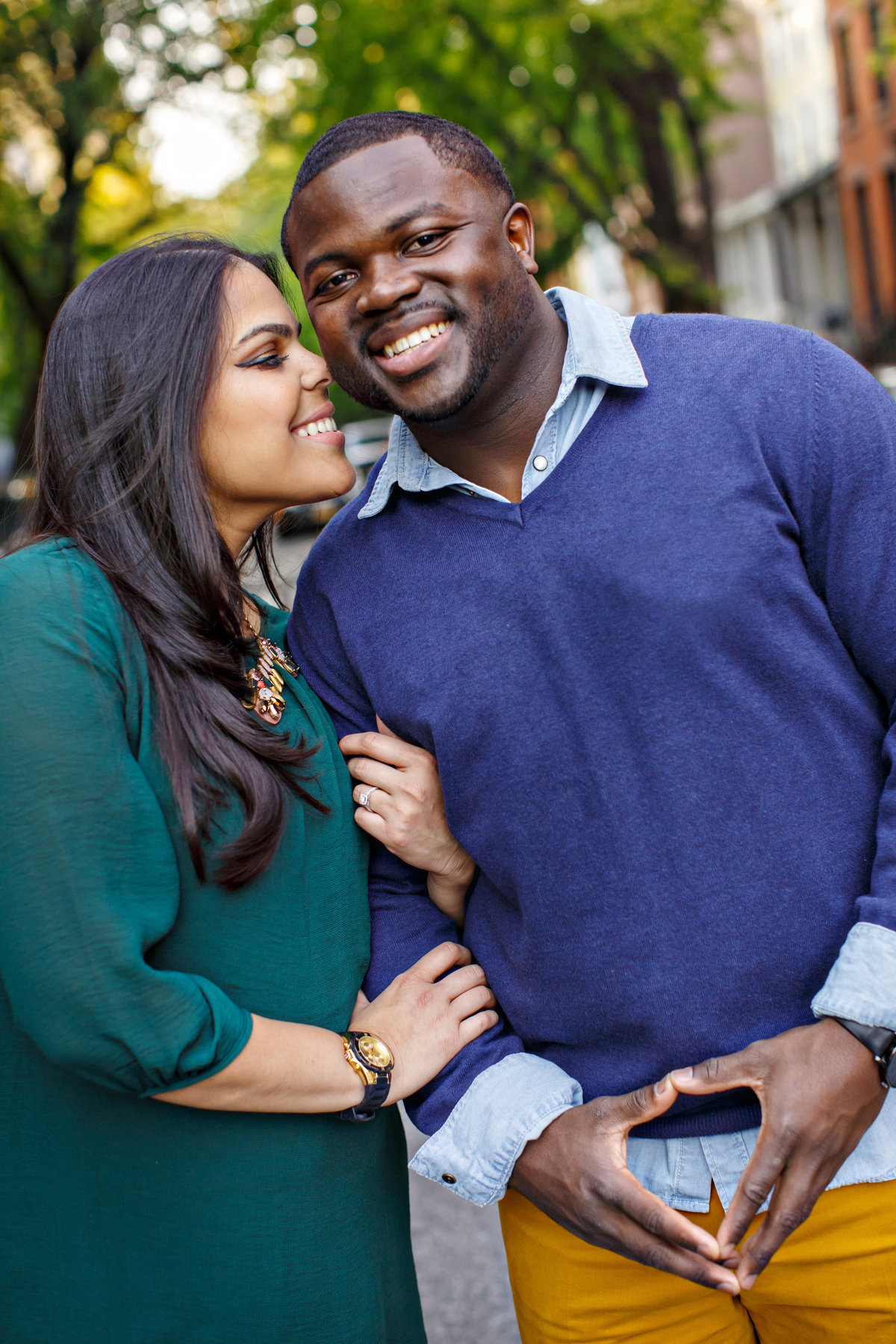 Amy_Anaiz_Brooklyn_Tech_Prospect_Park_Engagement_017