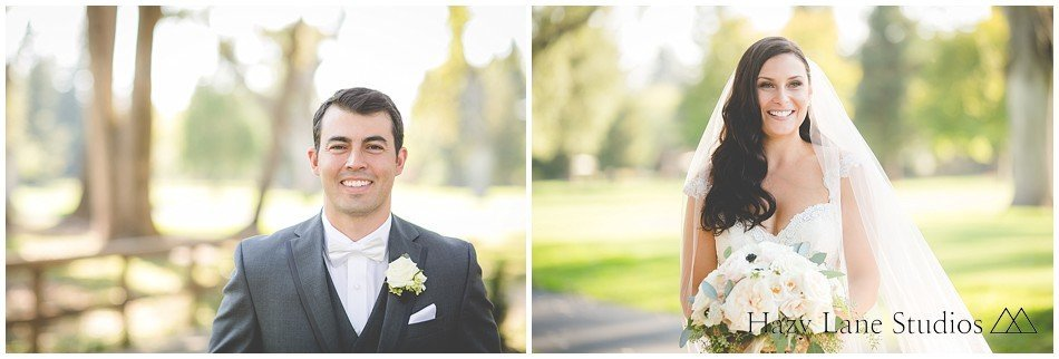 Siverado, Napa, Wedding, Hazy Lane Studios_0034