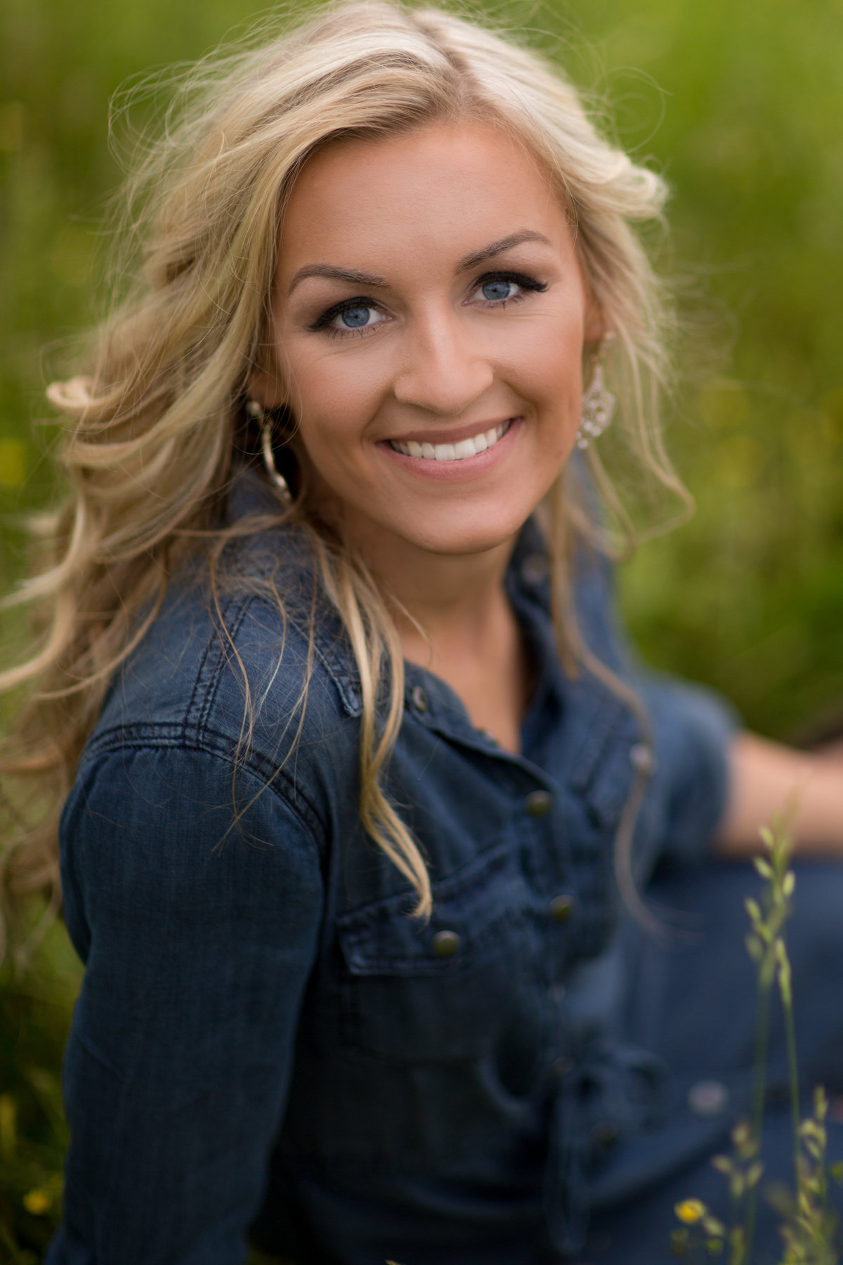 SeniorPhotos17-342