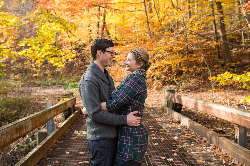 Pgh-engagement-photographers (4 of 4)