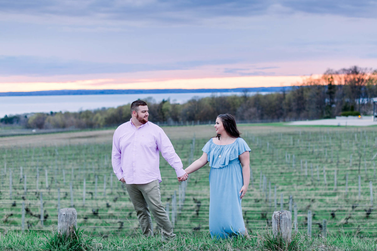 traverse-city-northern-michigan-wedding-photographer-3912312312