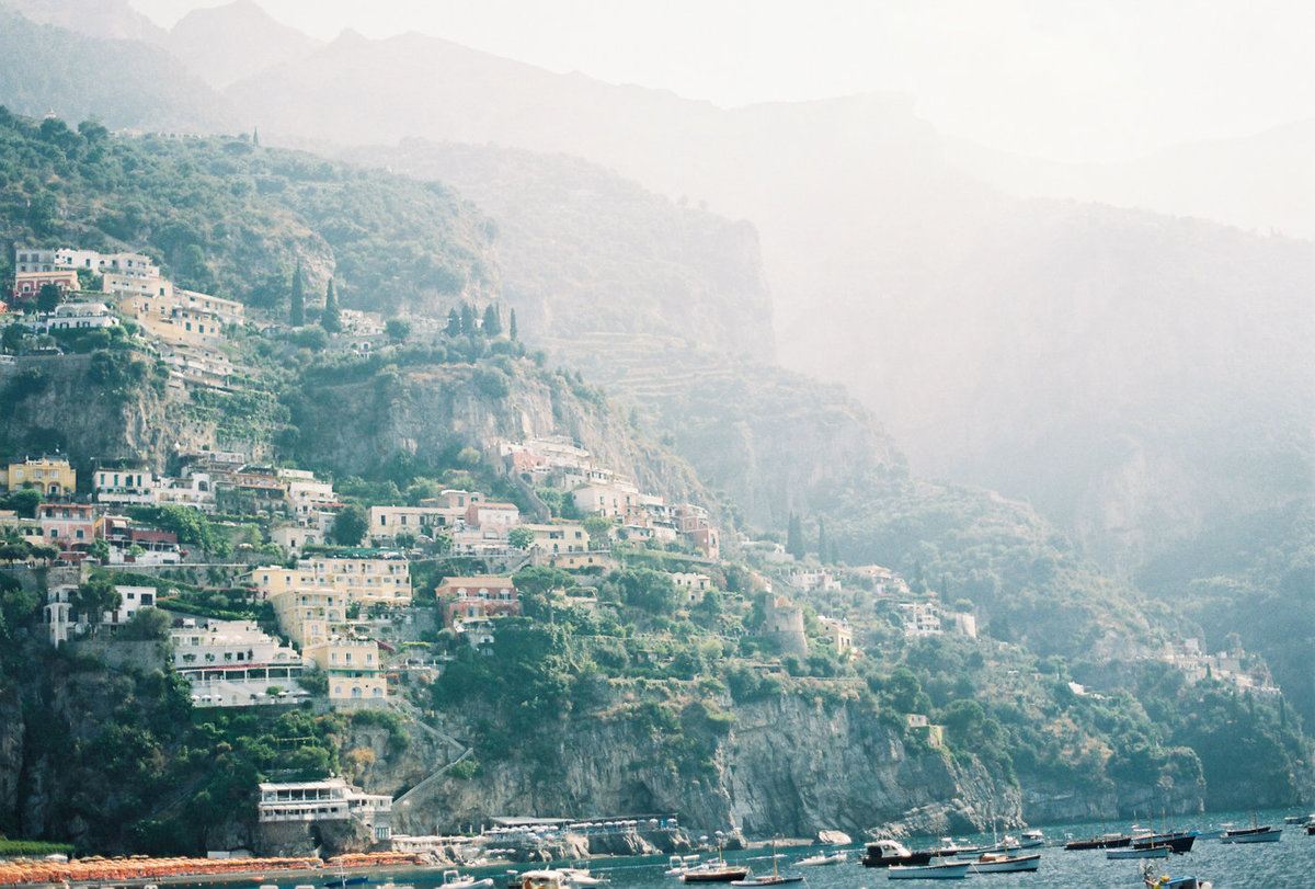 positano_italy_elopement_melanie_gabrielle_photography_001