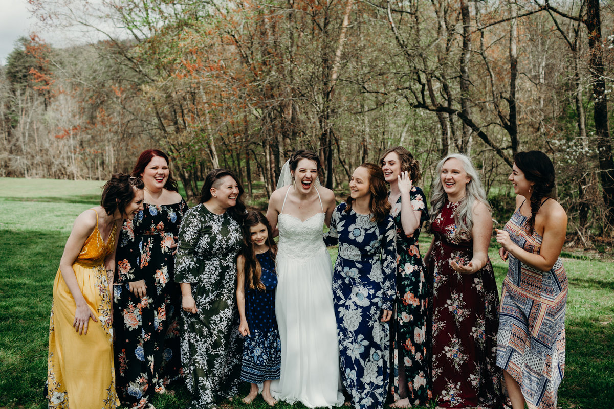 GreenvilleWeddingPhotographer-31