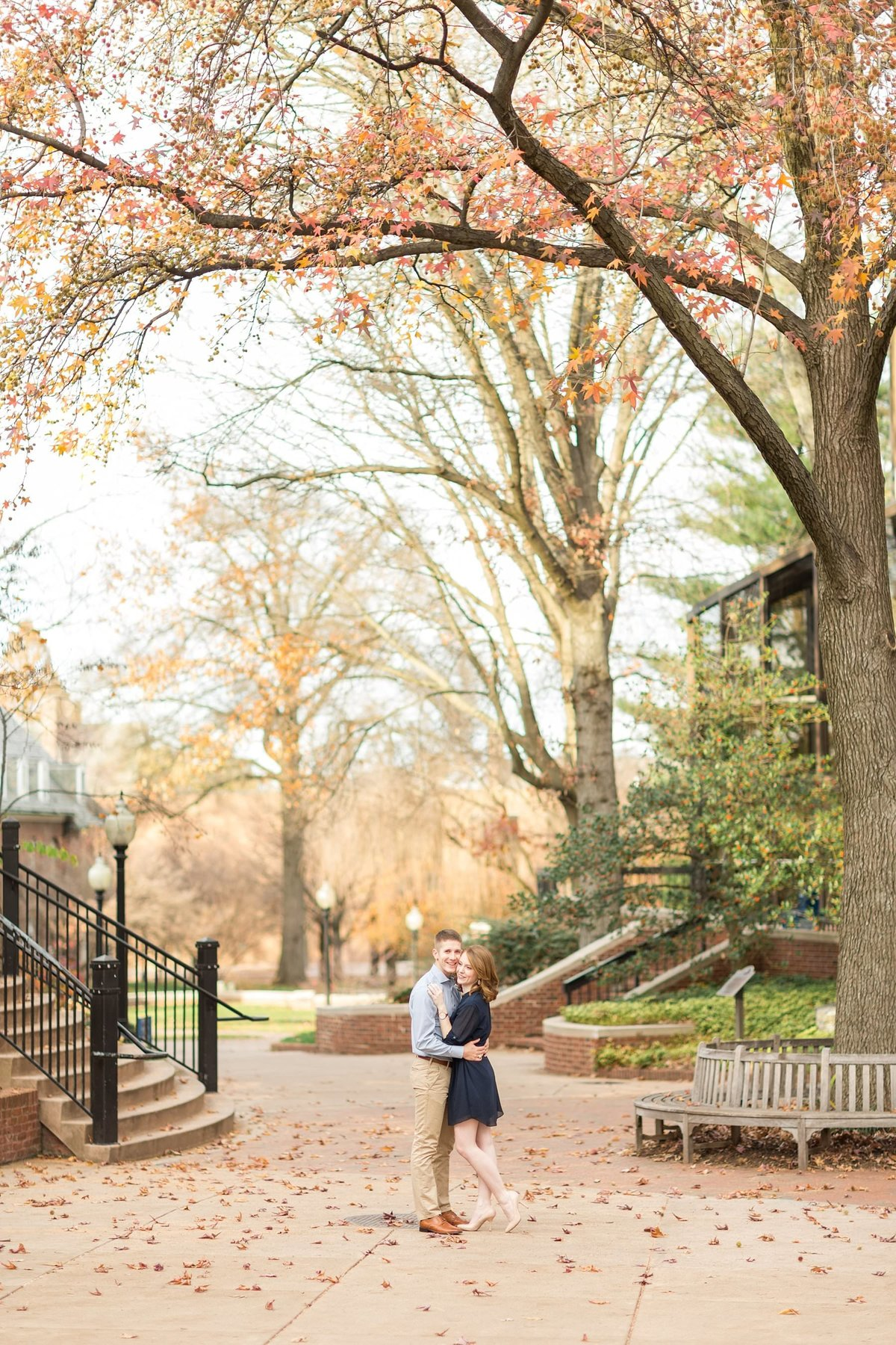Bri-Cibene-Photography-Engagements_0046
