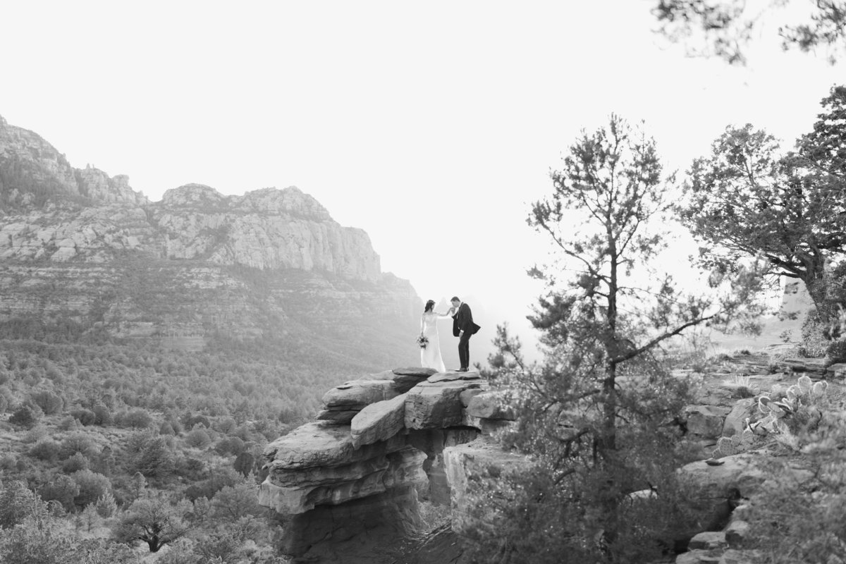 Sedona Elopement - Full Size-2-2