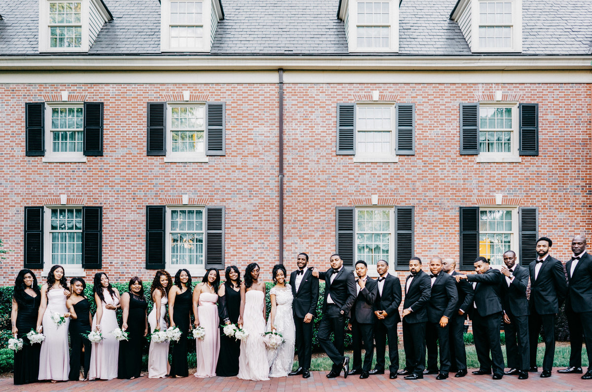 charisma_marcus_carolina_inn_wedding_chapel_hill_2017-357-2-2