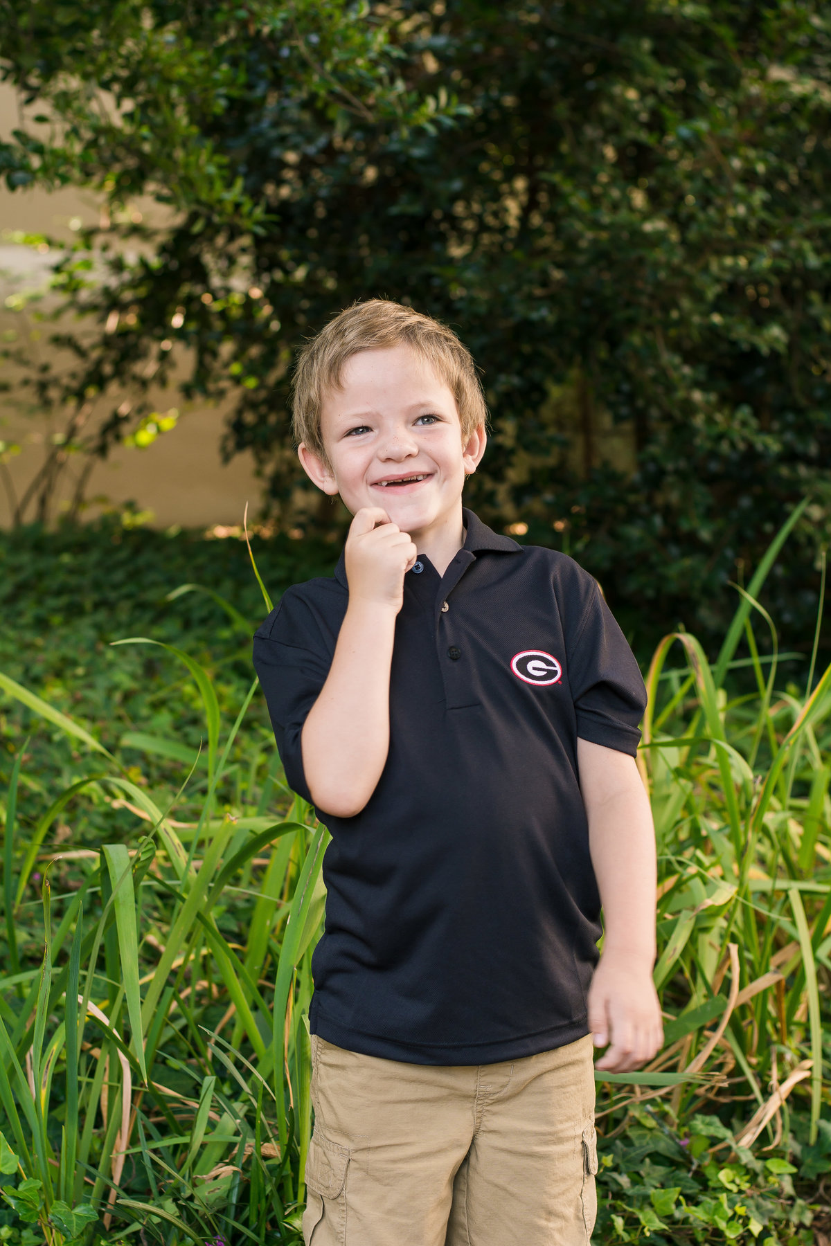 ATHENS-GA-FAMILY-PHOTOGRAPHER029