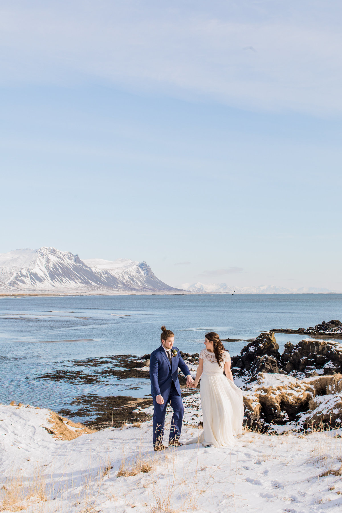 IcelandWedding_OliviaScott_CatherineRhodesPhotography-643-Edit