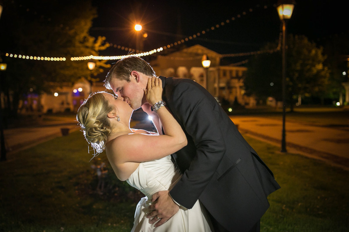 chicago wedding photographers, illinois photography, photographers, top (50 of 70)