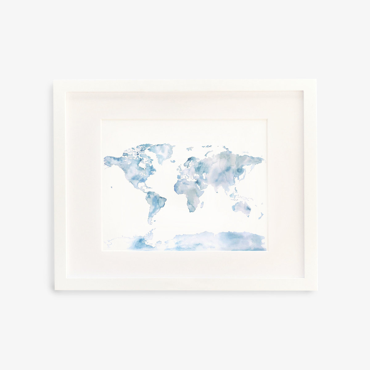 world_10x8_square
