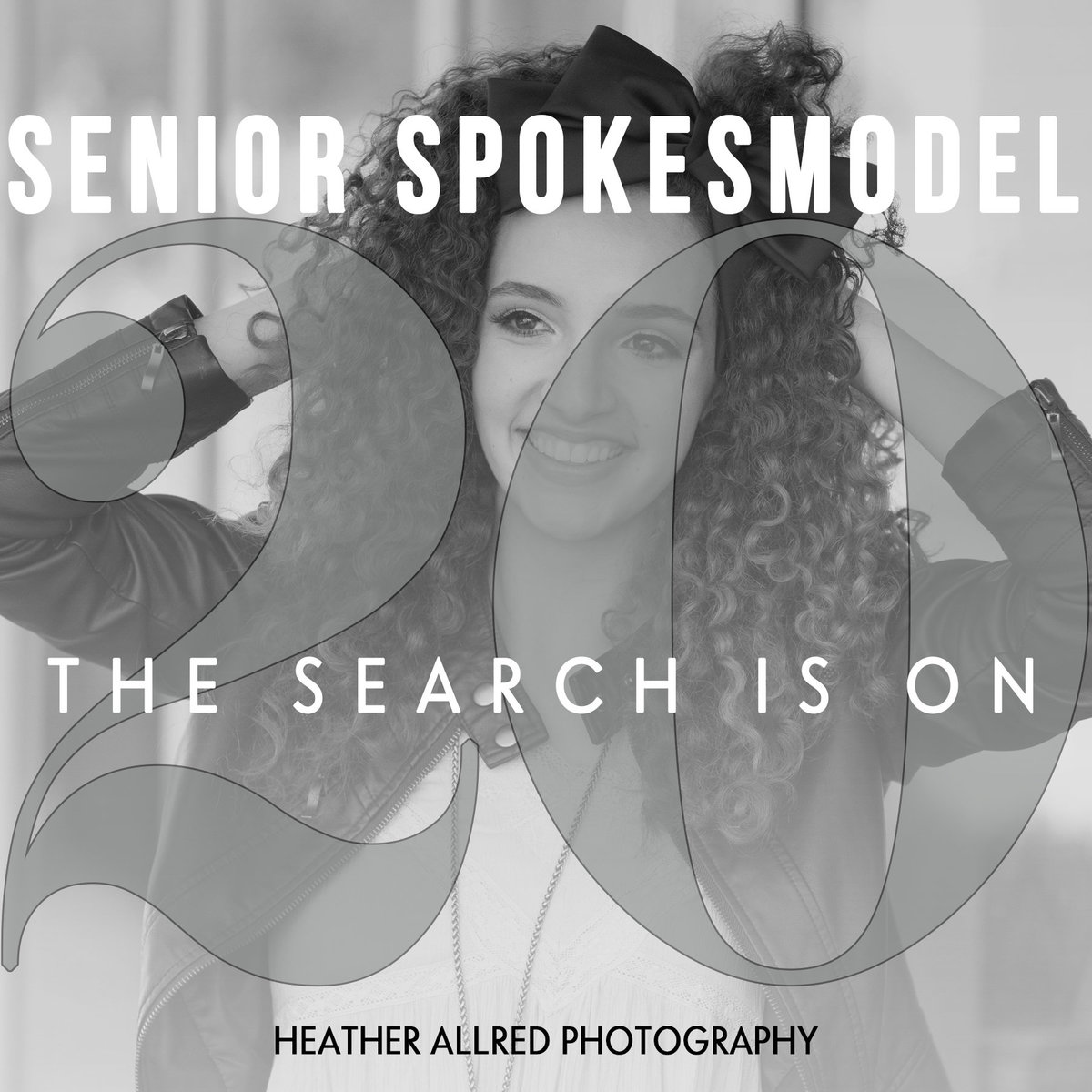 Spokesmodel Search-RecoveredX copy