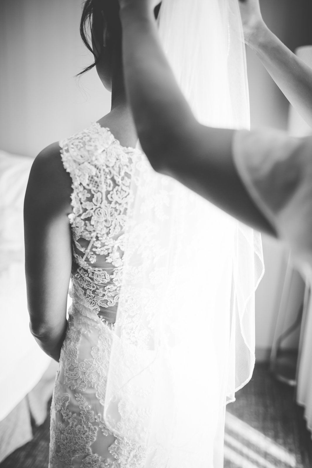 Bride and Groom Wedding Photo Ideas Theresa Bridget Photography Photo-69