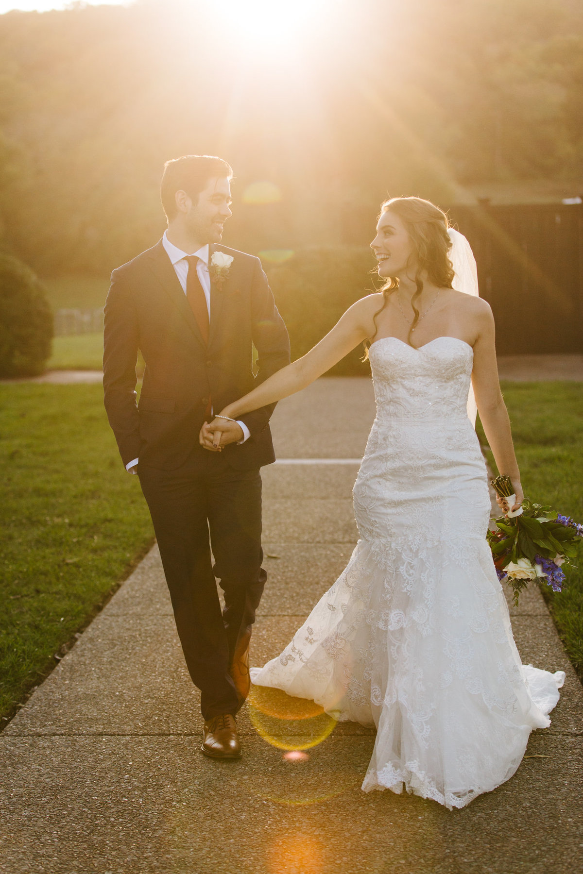 Best-Nashville-TN-Wedding-Photographer-145