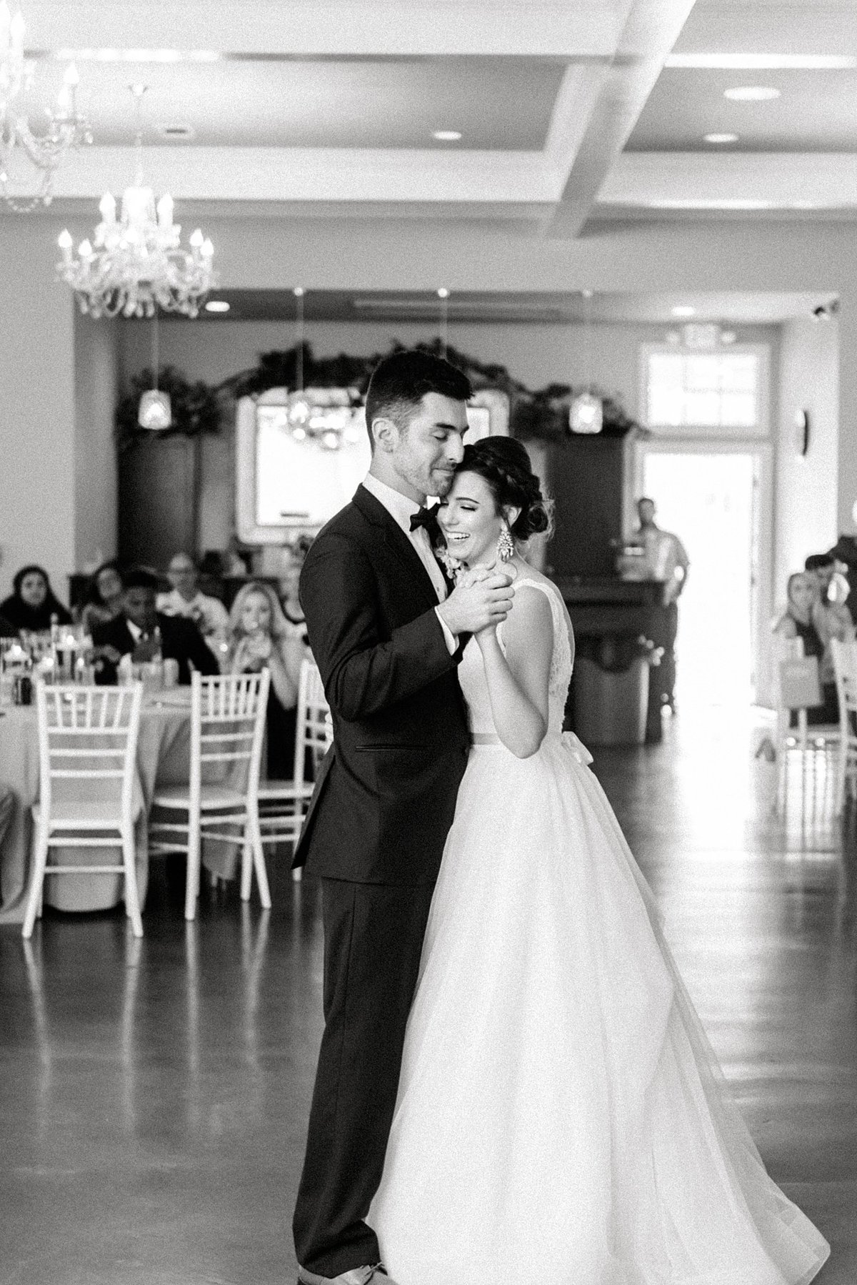 Dallas_Wedding_Photographer_0092