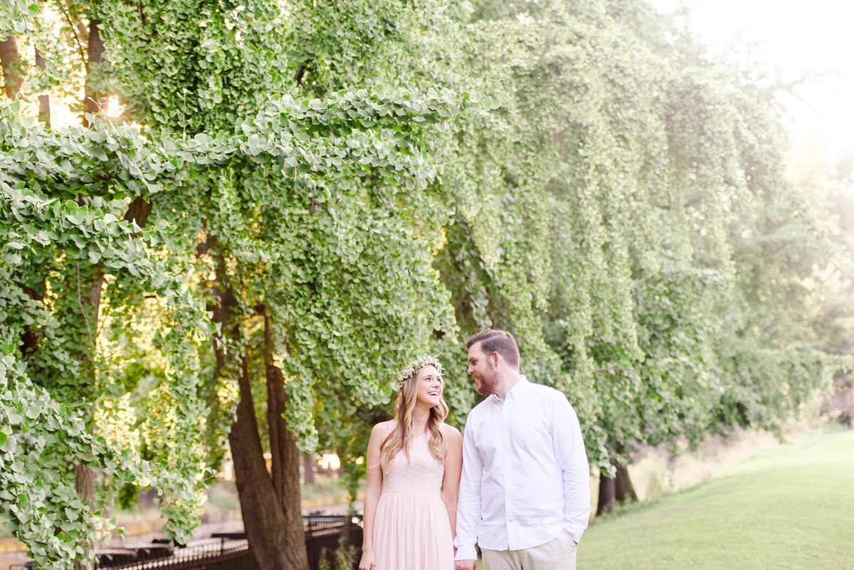 JC-pittsburgh-engagement-photos-84