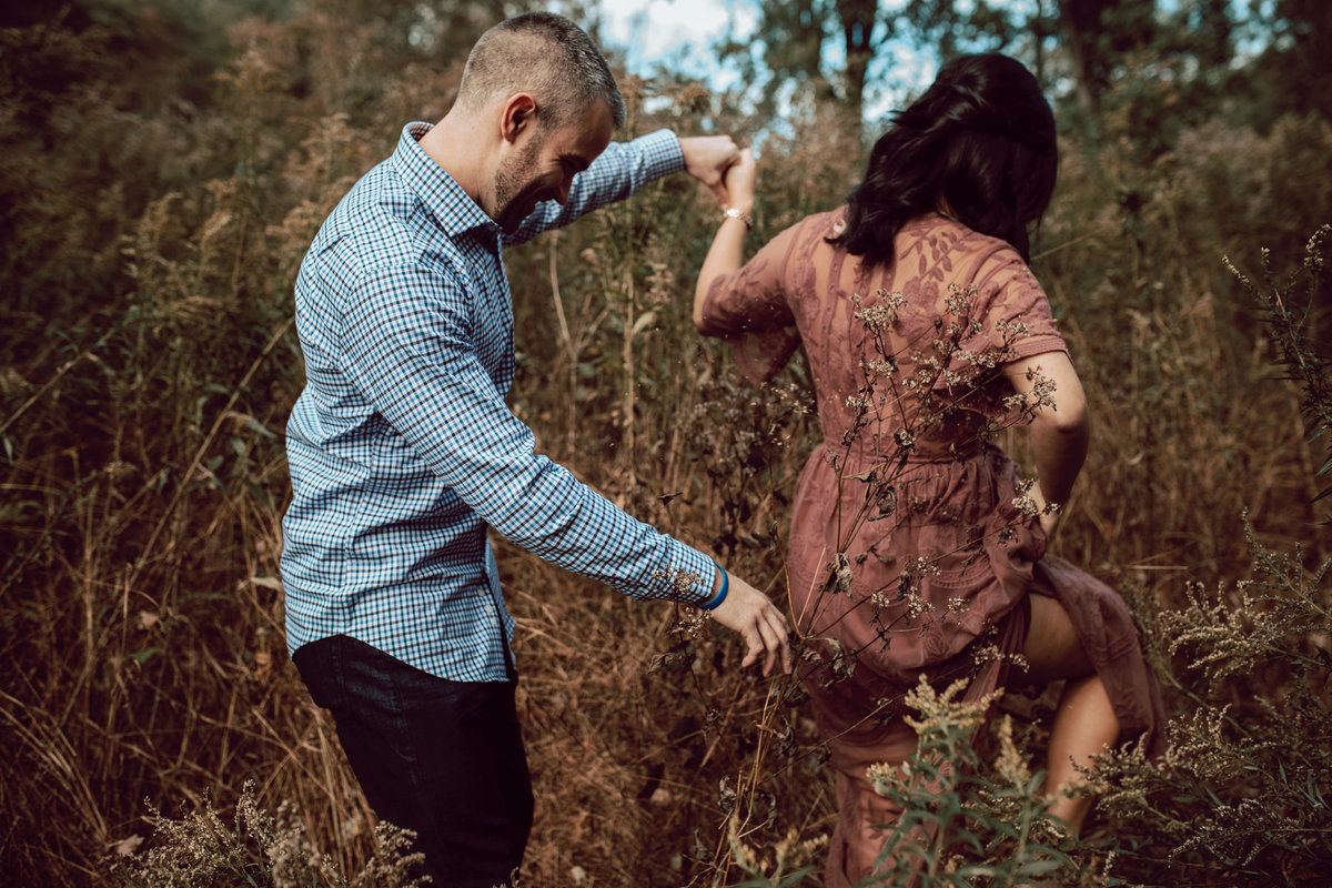 Unique Pgh engagement photographer13