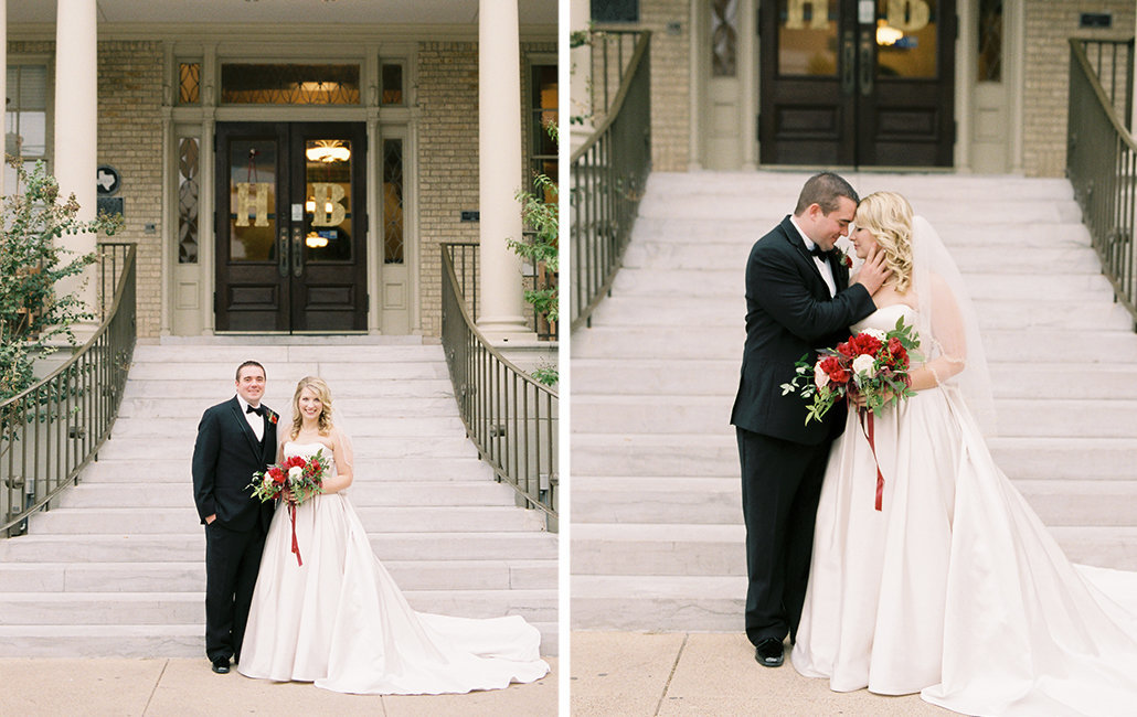 82 anna smith photography best wedding dallas photographer film