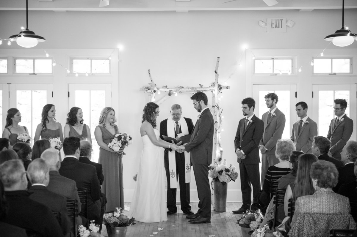 Destination Wedding Photography Traverse City Wedding Photography The Inn at Watervale091