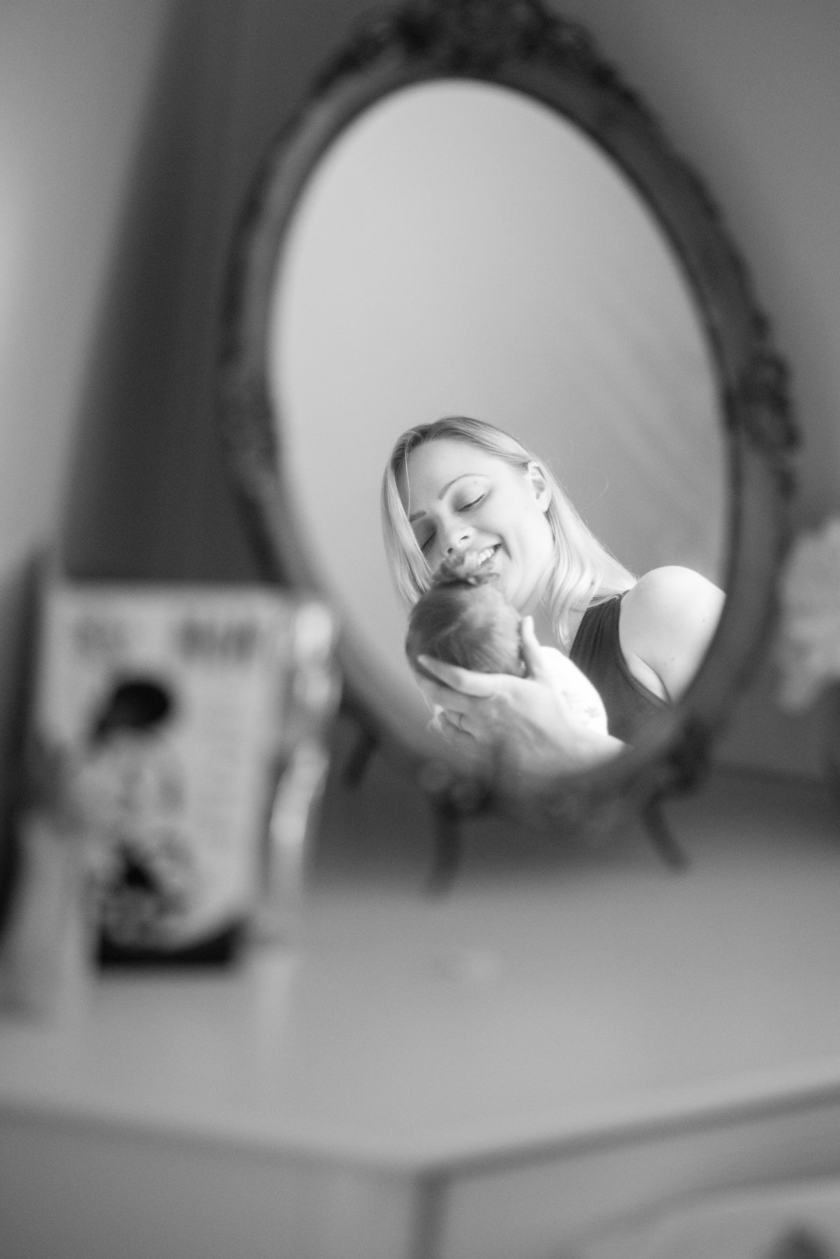 lakegeorge-saratoga-newborn-photography-lauren-kirkham-photography-2
