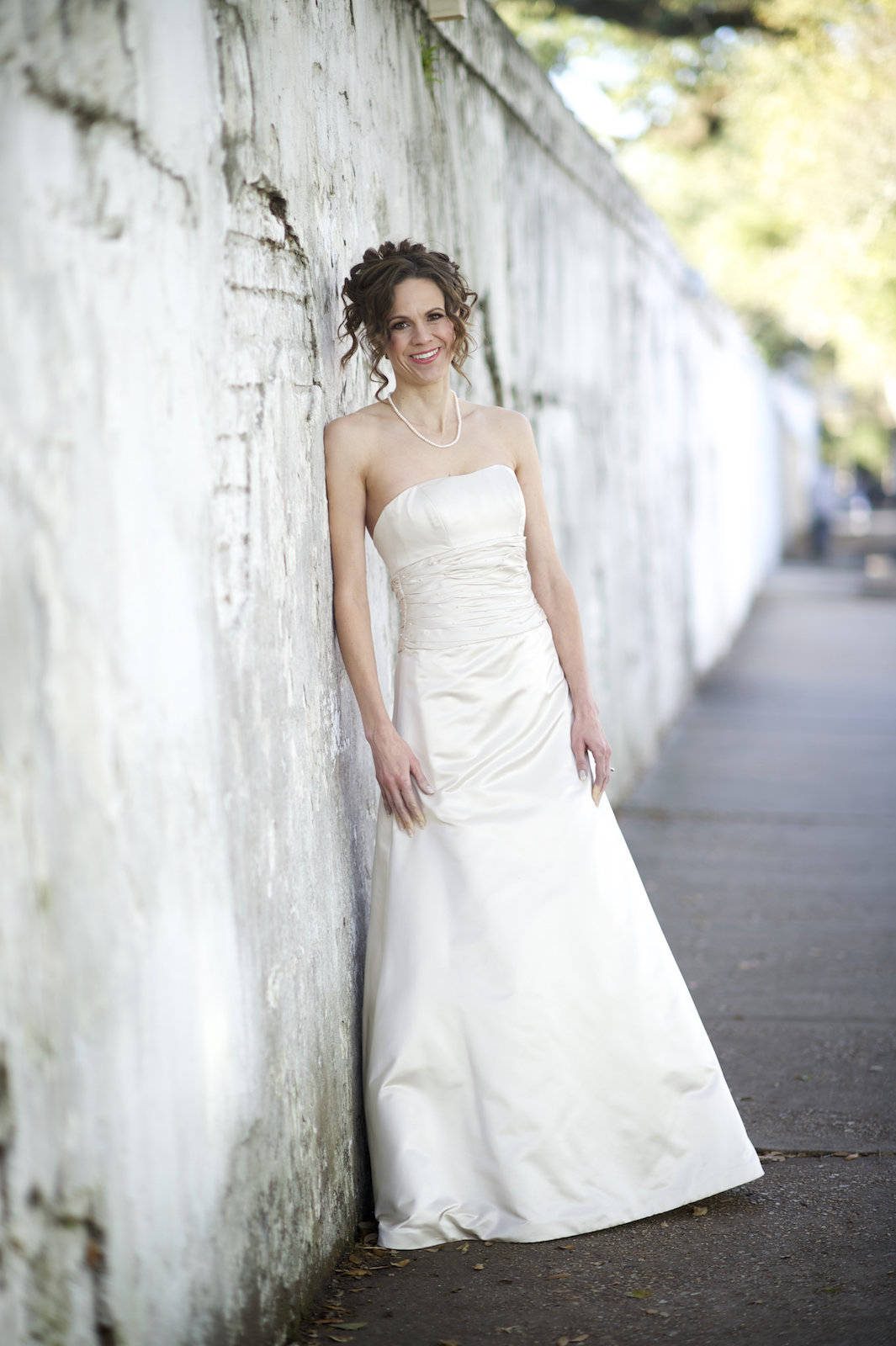 Marc Pagani Photography New Orleans Wedding portraits  144