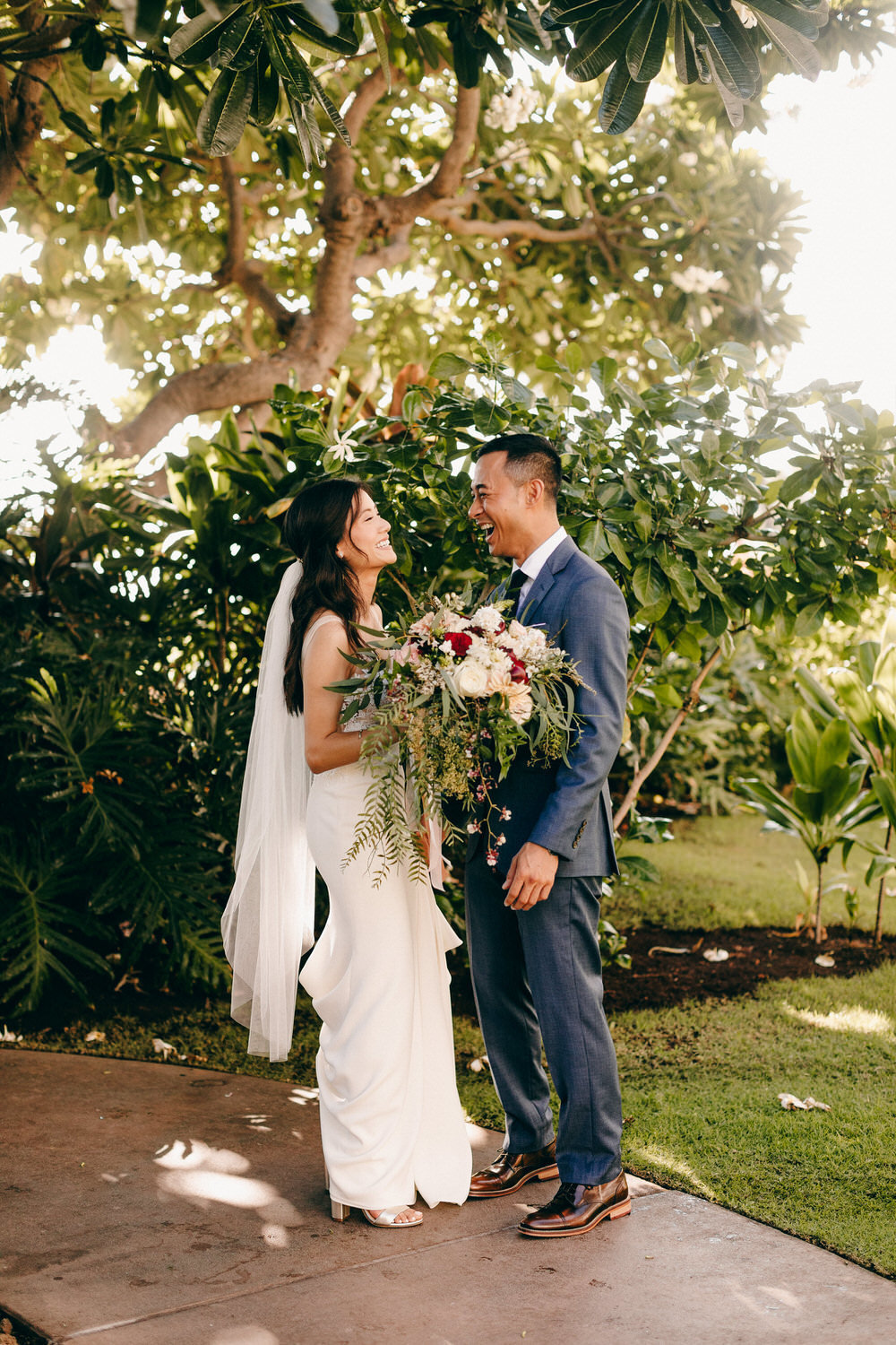 fairmont-orchid-resort-kona-hawaii-wedding-035