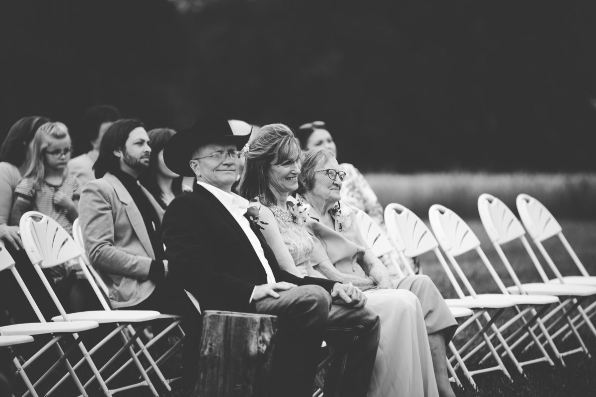 Nsshville Bride - Nashville Brides - The Hayloft Weddings - Tennessee Brides - Kentucky Brides - Southern Brides - Cowboys Wife - Cowboys Bride - Ranch Weddings - Cowboys and Belles105