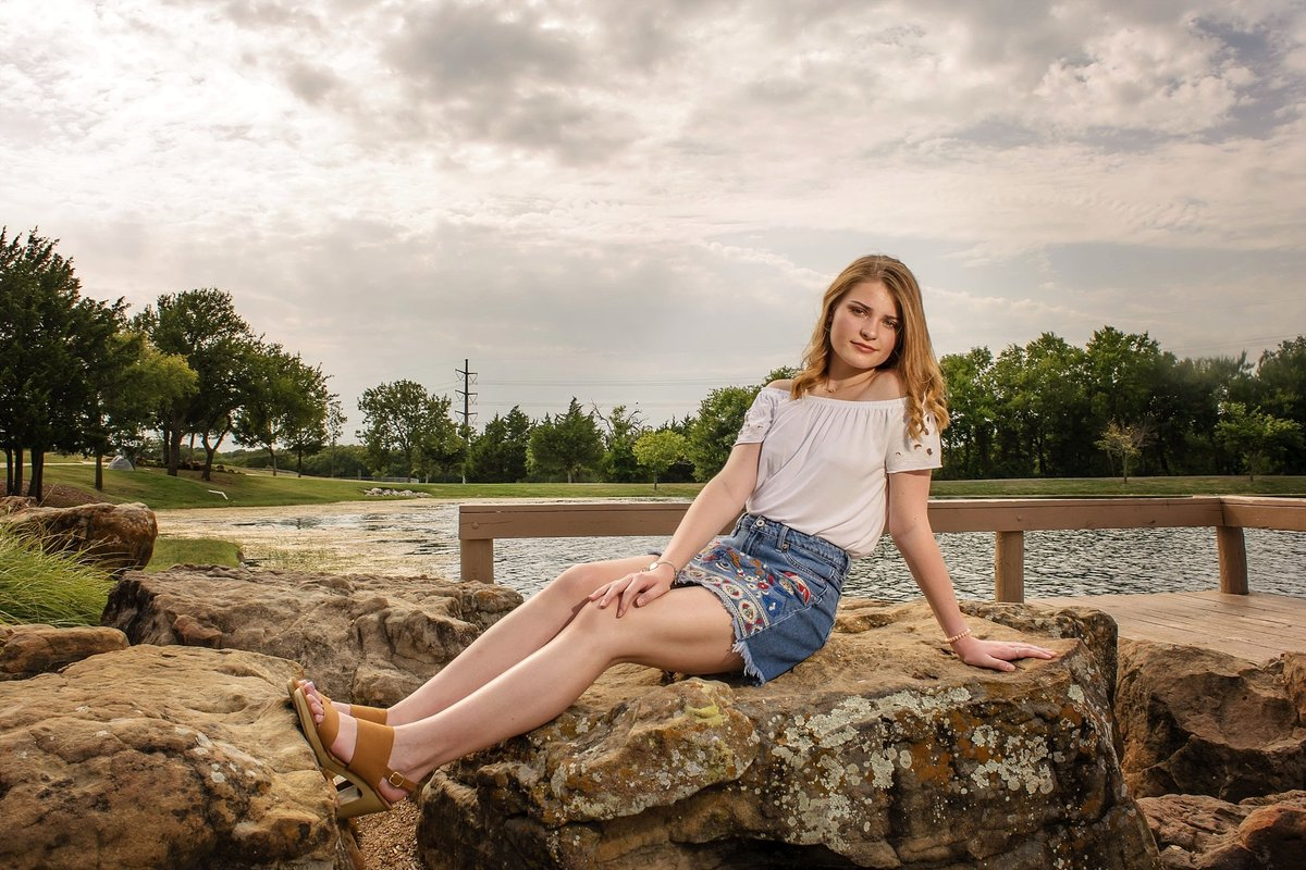 Senior Photos Portrait Photographer Melissa Markle Photography_0172