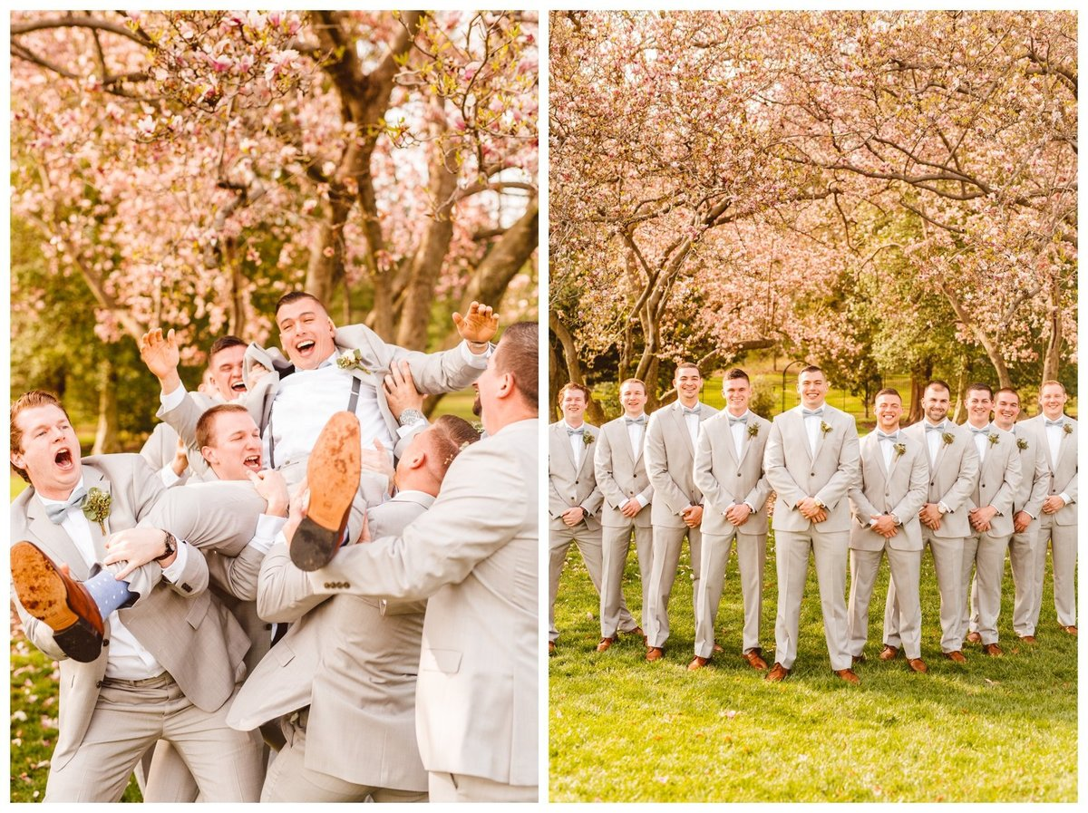 soft-spring-romantic-and-historic-belmont-manor-wedding-inspiration-maryland-brooke-michelle-photography_2076
