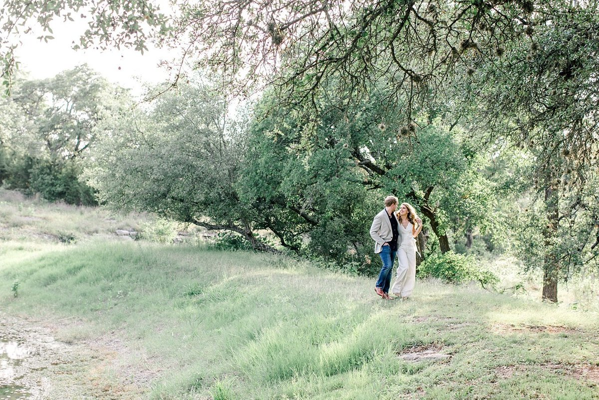 Addison Grove Engagement Photos_0009