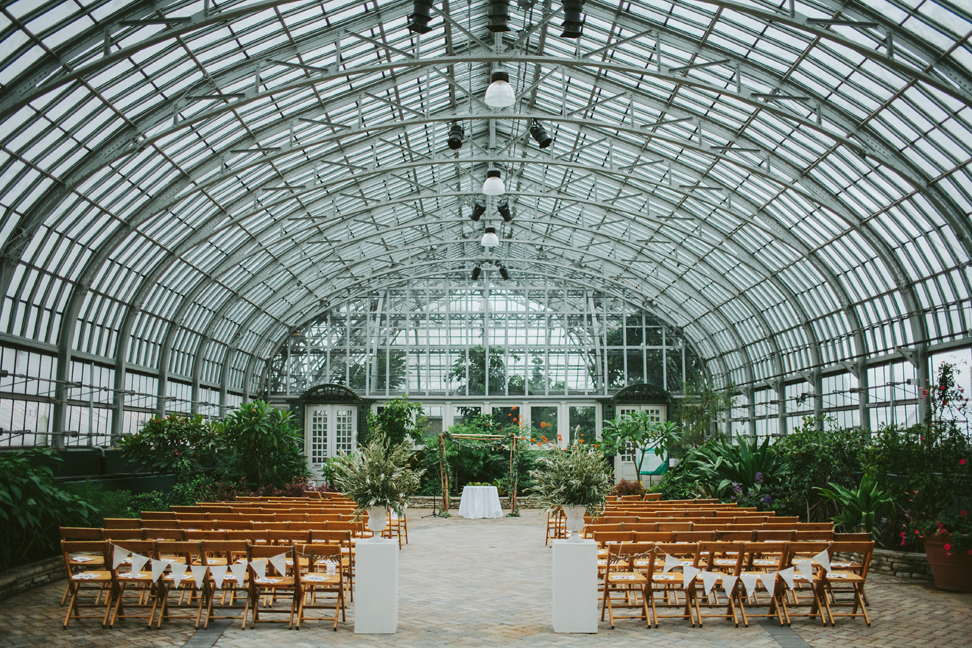 garfield_park_conservatory_chicago_wedding_florist_life_in_bloom
