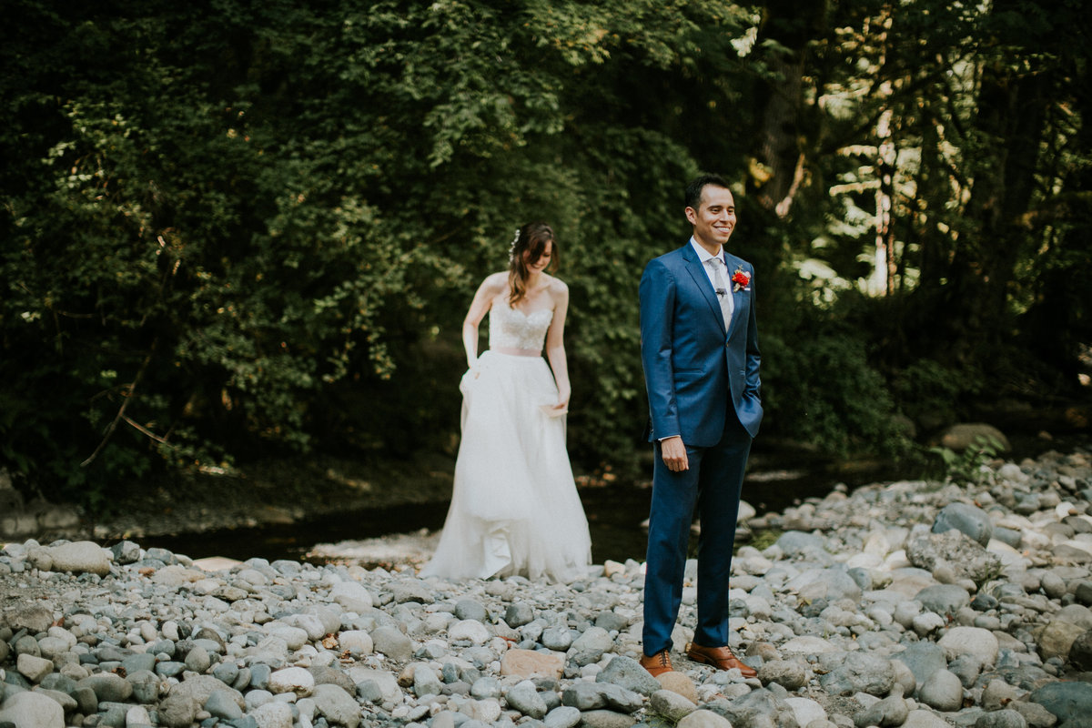 Jordan Quinn Photography_Denver Wedding Photographer_078