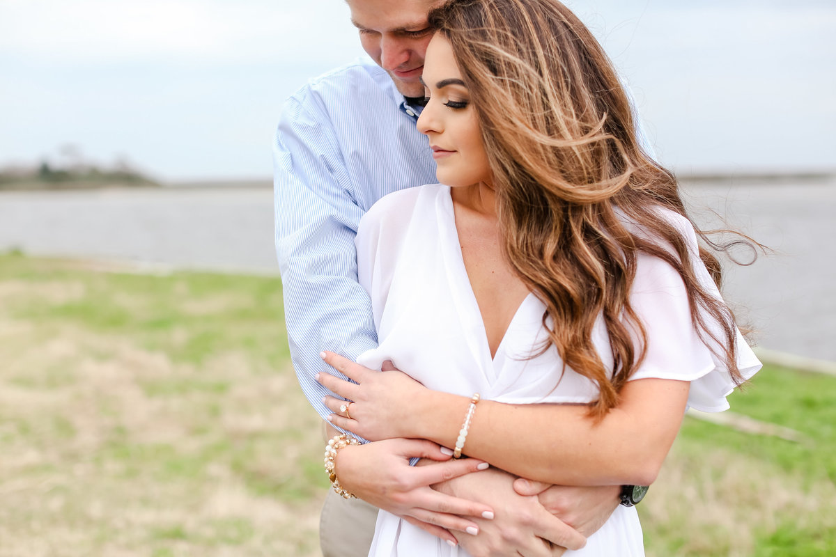 engagement session-73