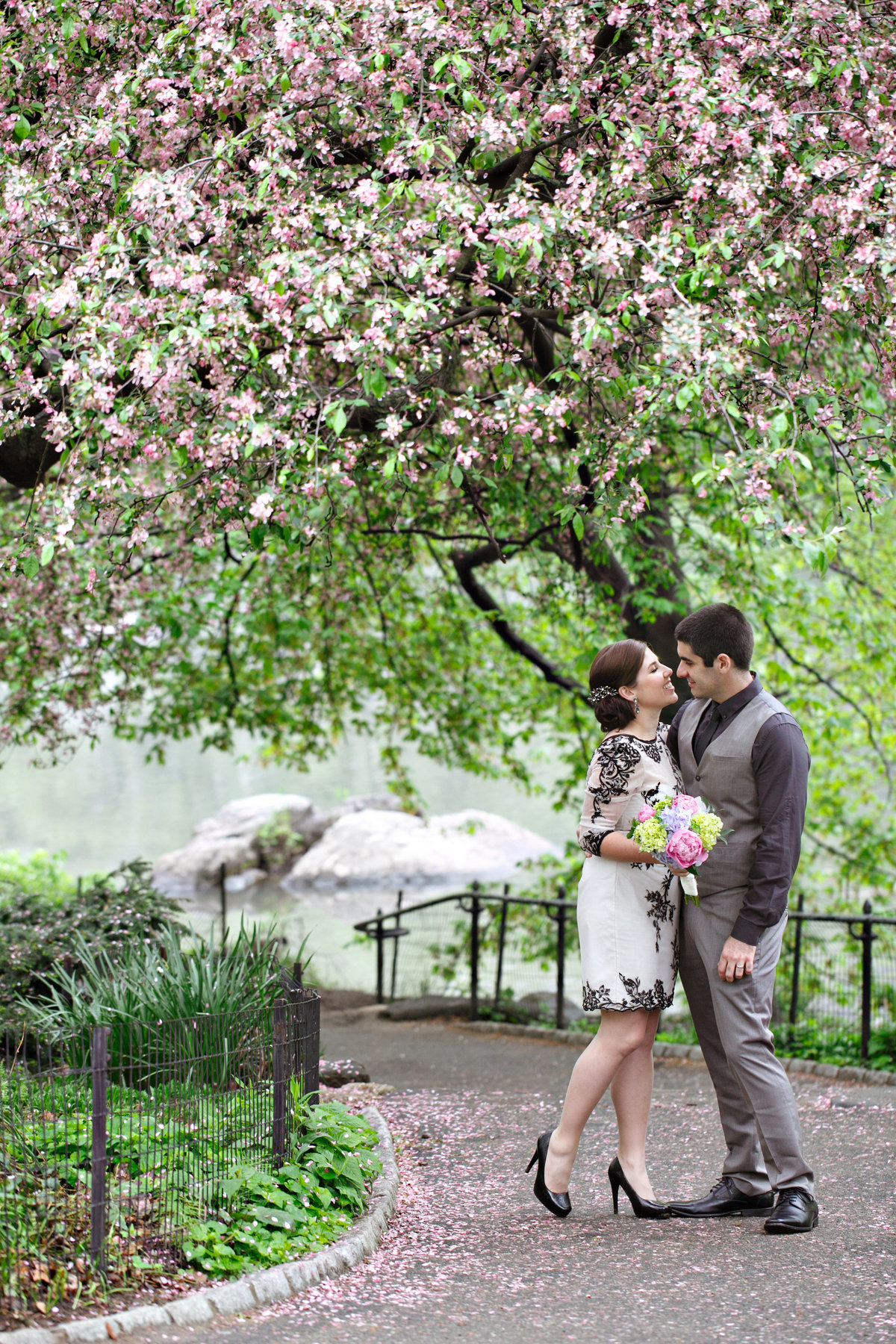 AmyAnaiz__Intimate_Elopement_Central_Park_Mantattan_New_York001