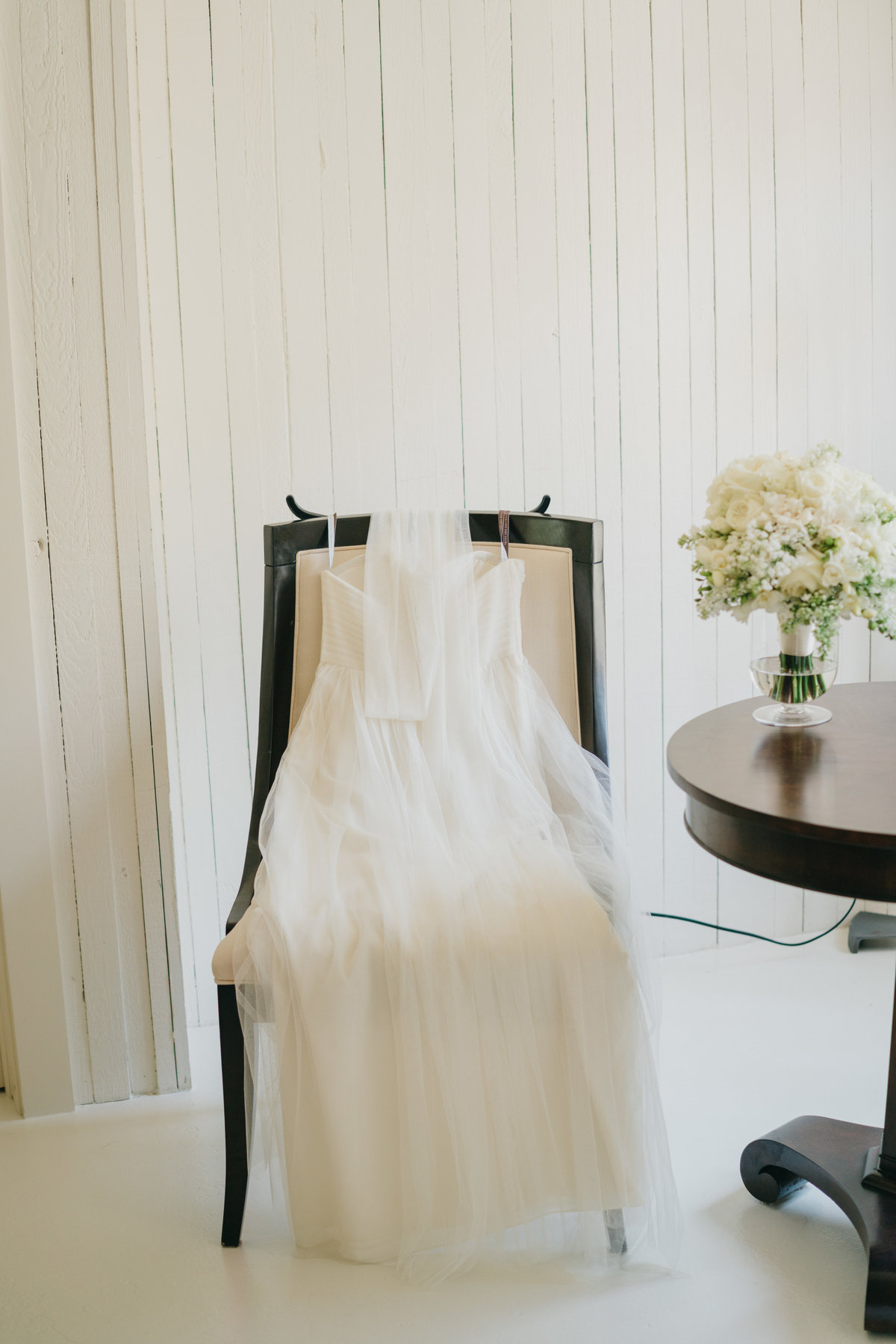 hamptons_wedding_baker_house0040
