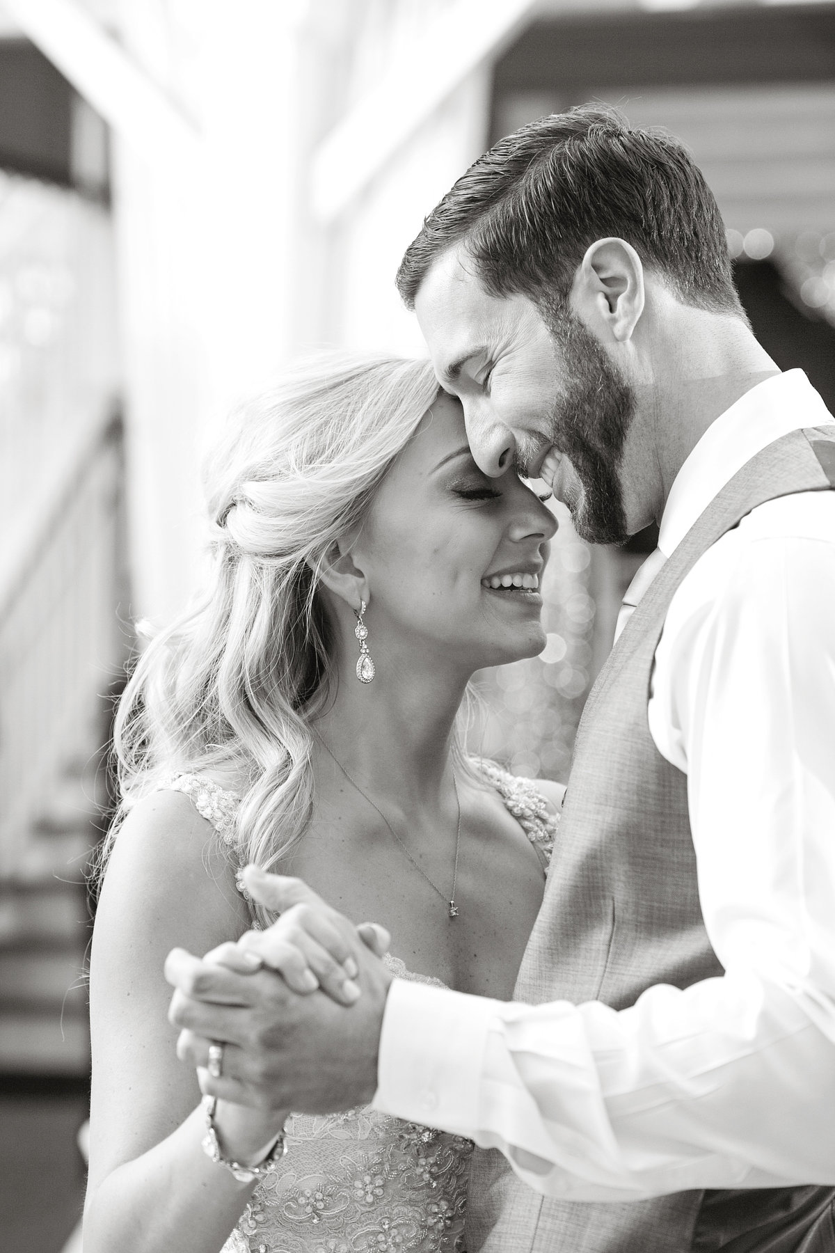Nashville-wedding-photography-first-dance-2