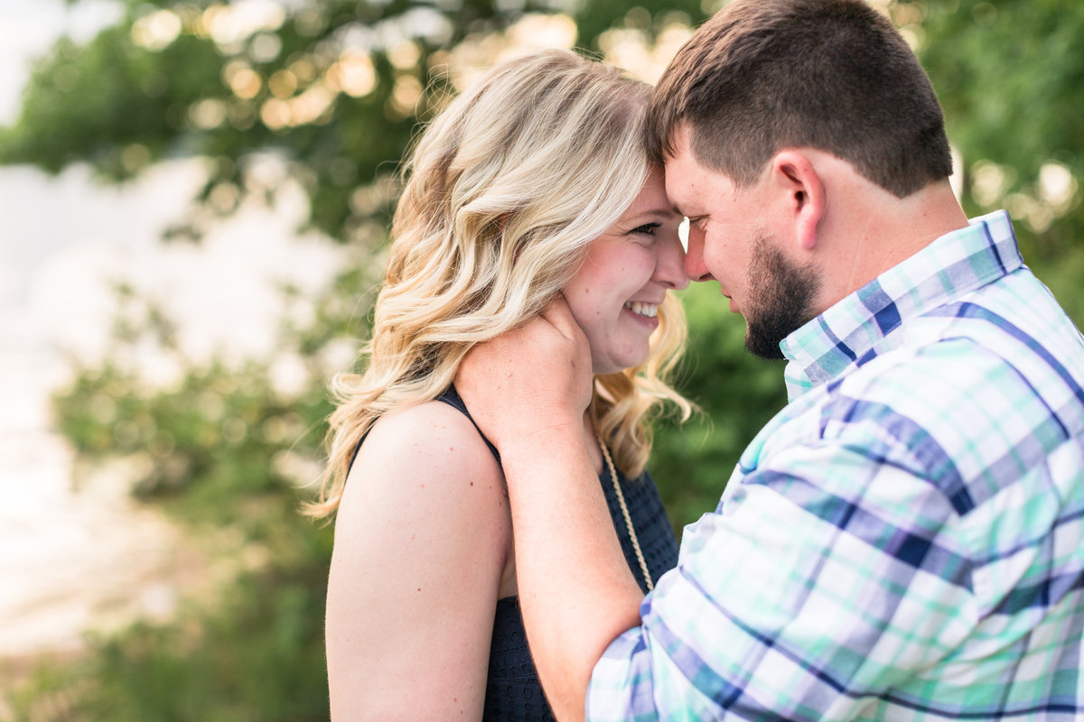 Tommy and Kylie Engaged-Samantha Laffoon Photography-21
