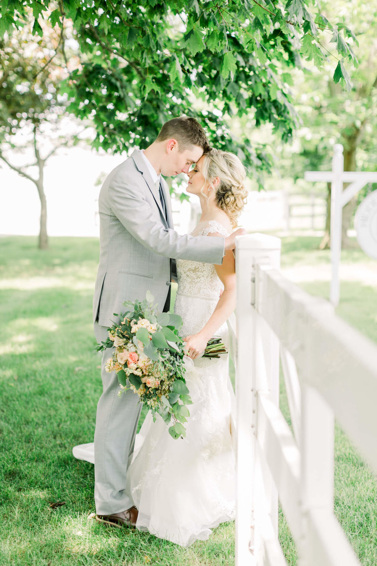 traverse-city-wedding-photographer-14