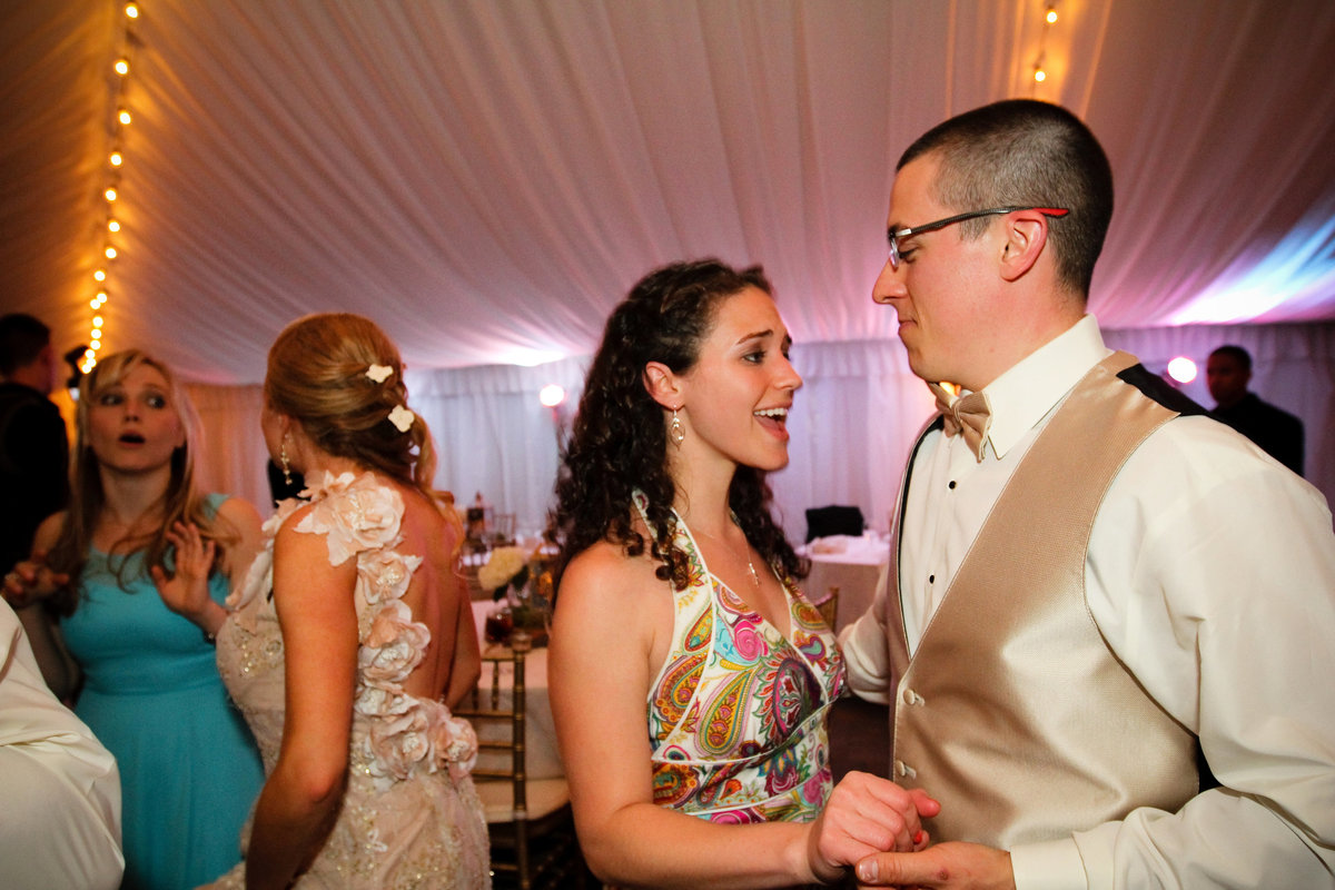 New-Jersey-Wedding-Photos-0342