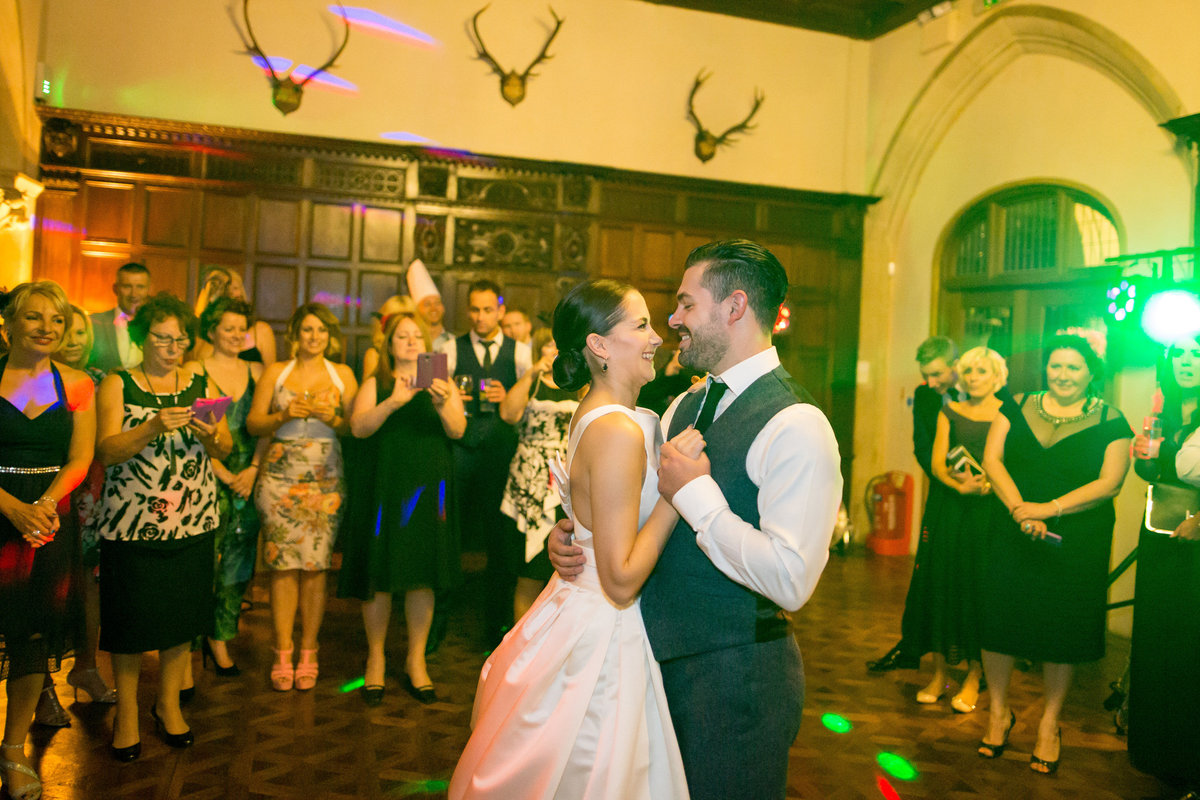 huntsham-court-wedding-photographer-devon-304