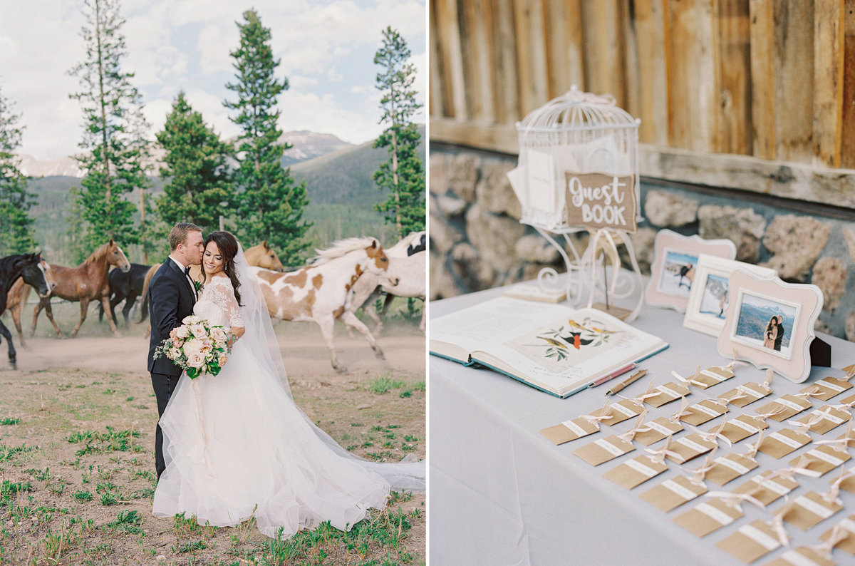 colorado wedding photographer-41